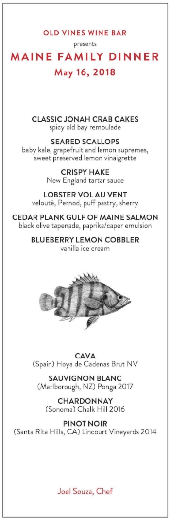 2018 maine wine dinner menu.jpg