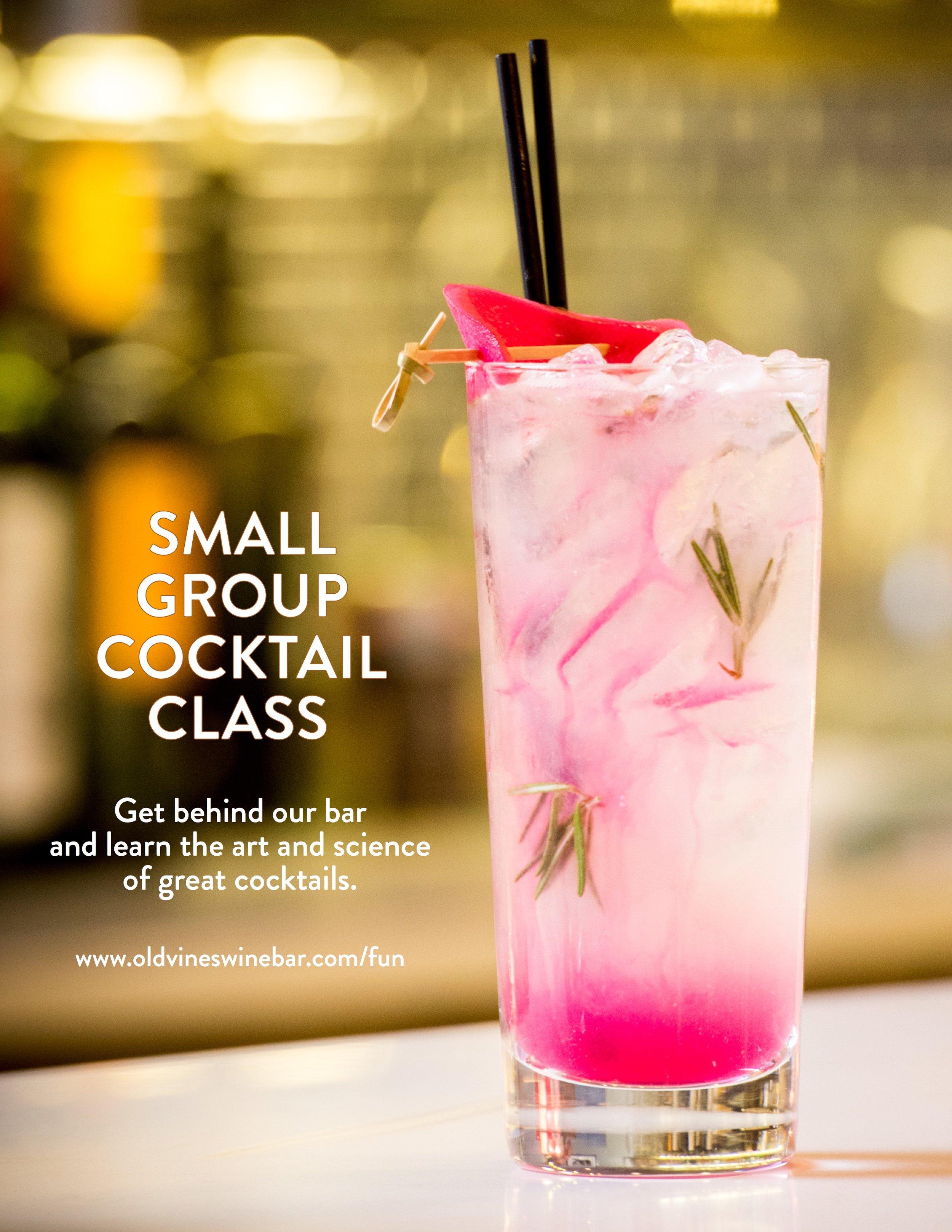 2018 cocktail class flyer.jpg