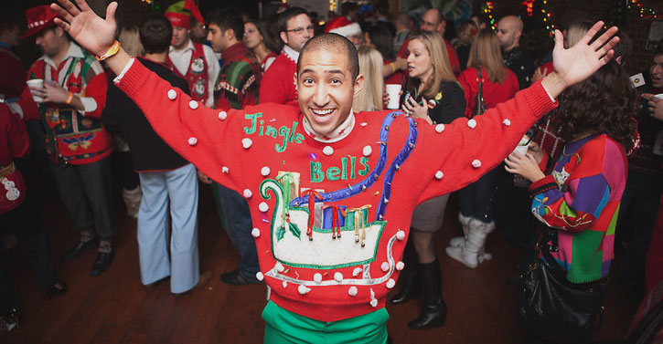 feature_ugly-sweater-1416955064.jpg