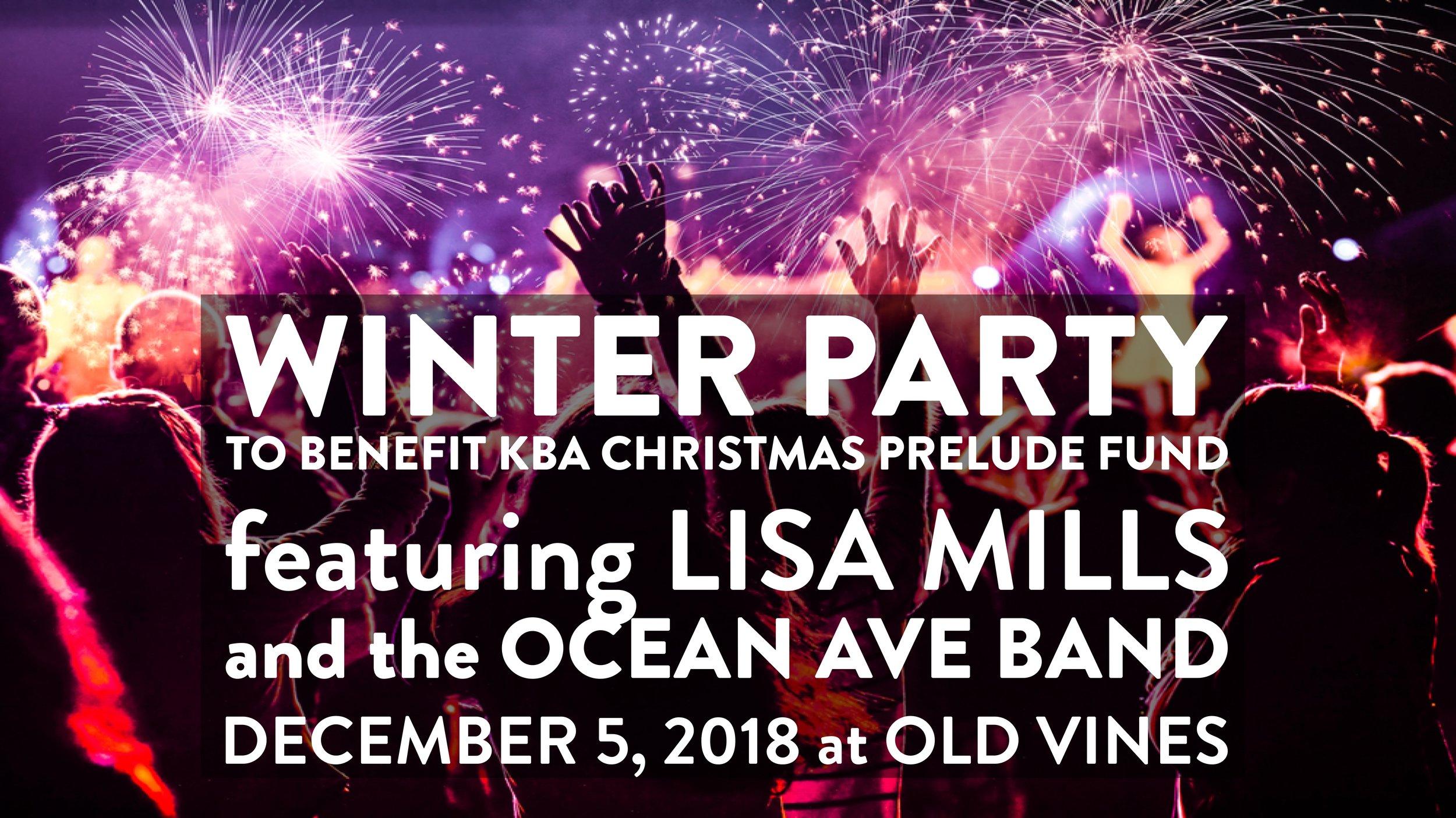 2018 winter party kba.jpg