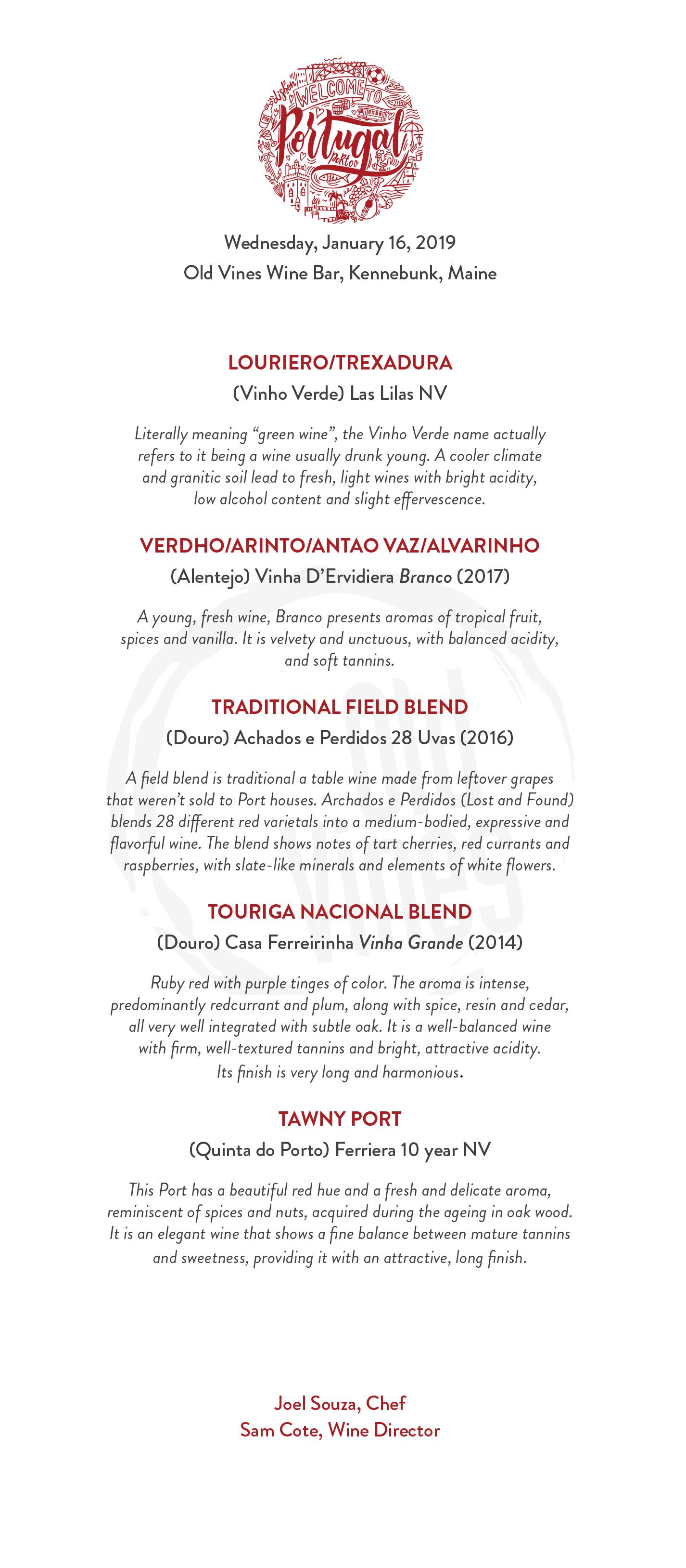 2019 portguese family dinner menu2.jpg