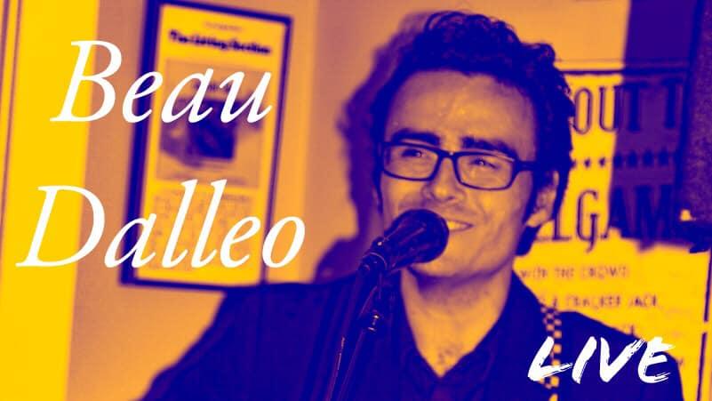 beau dalleo live.jpg