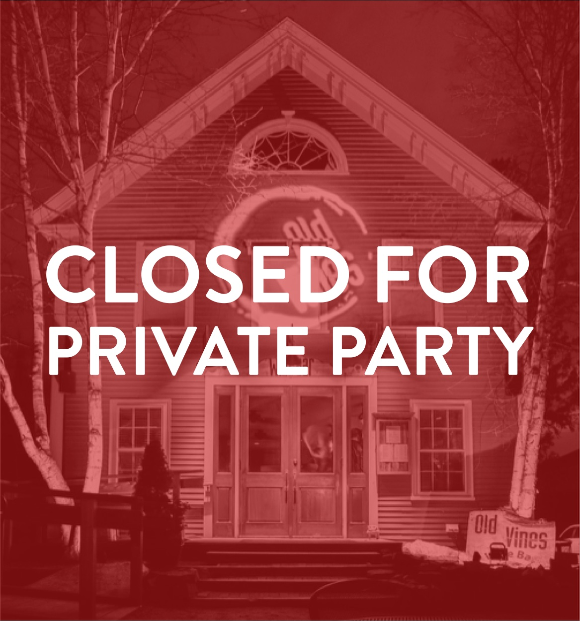 2017 closed for private party thumbnail.jpg