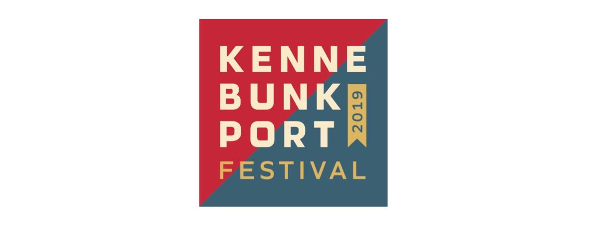 kennebunk festival.jpg