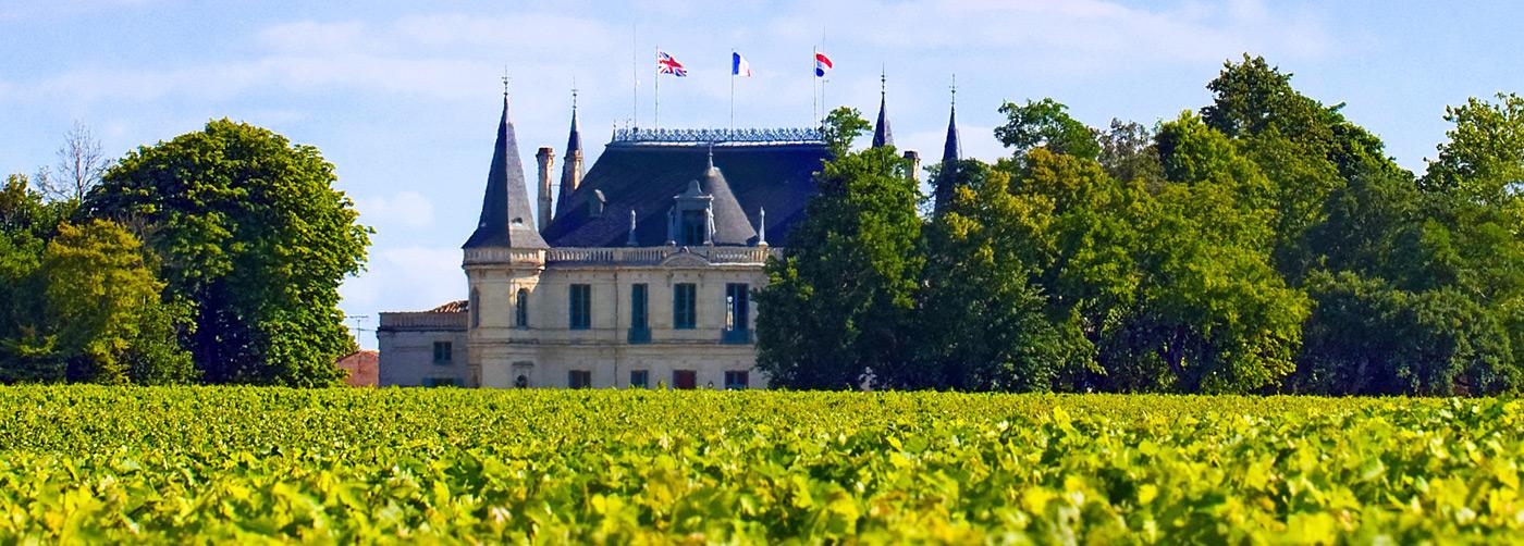 UW_FR_Bordeaux.jpg