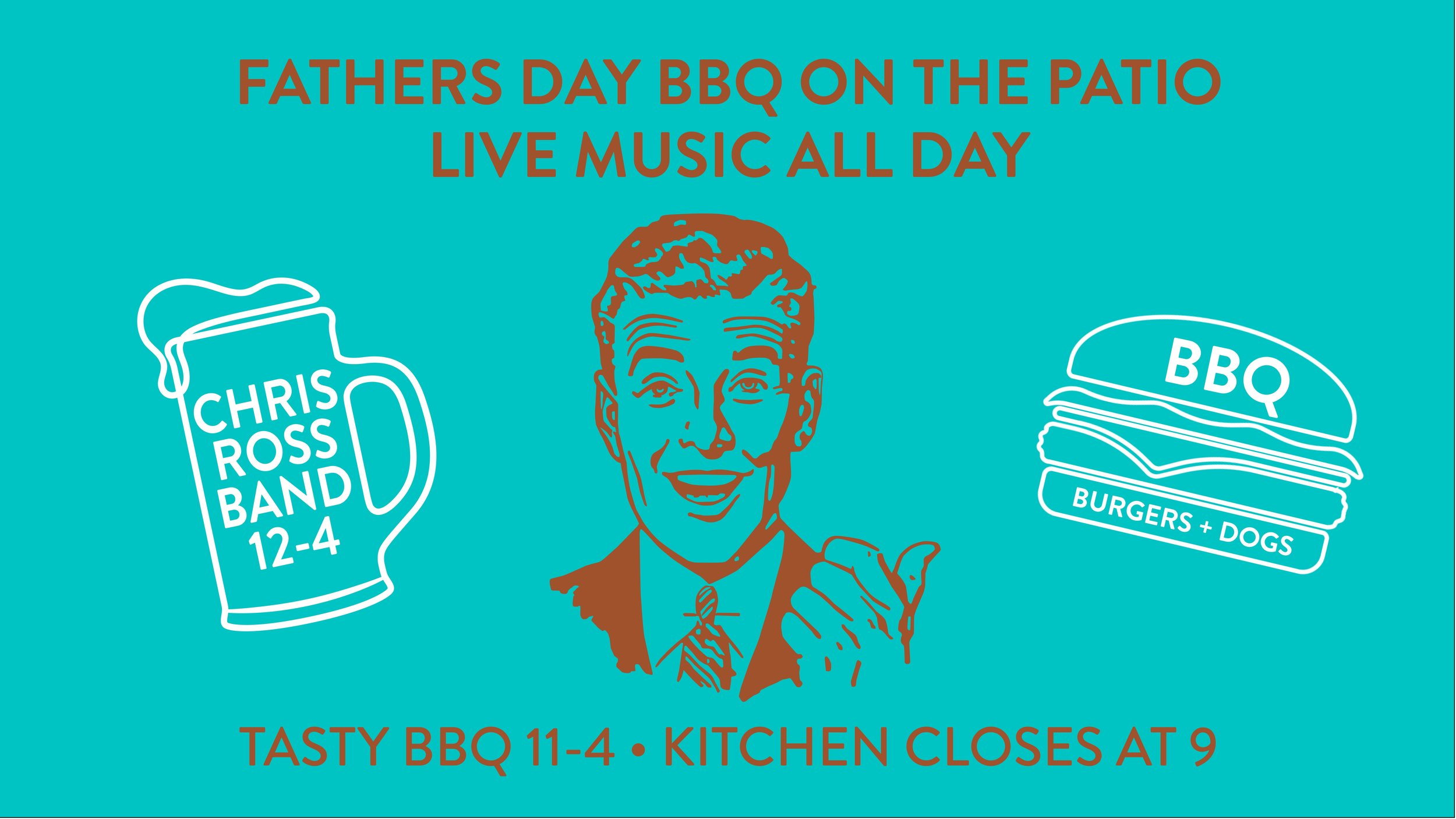 2019 father day bbq cover.jpg