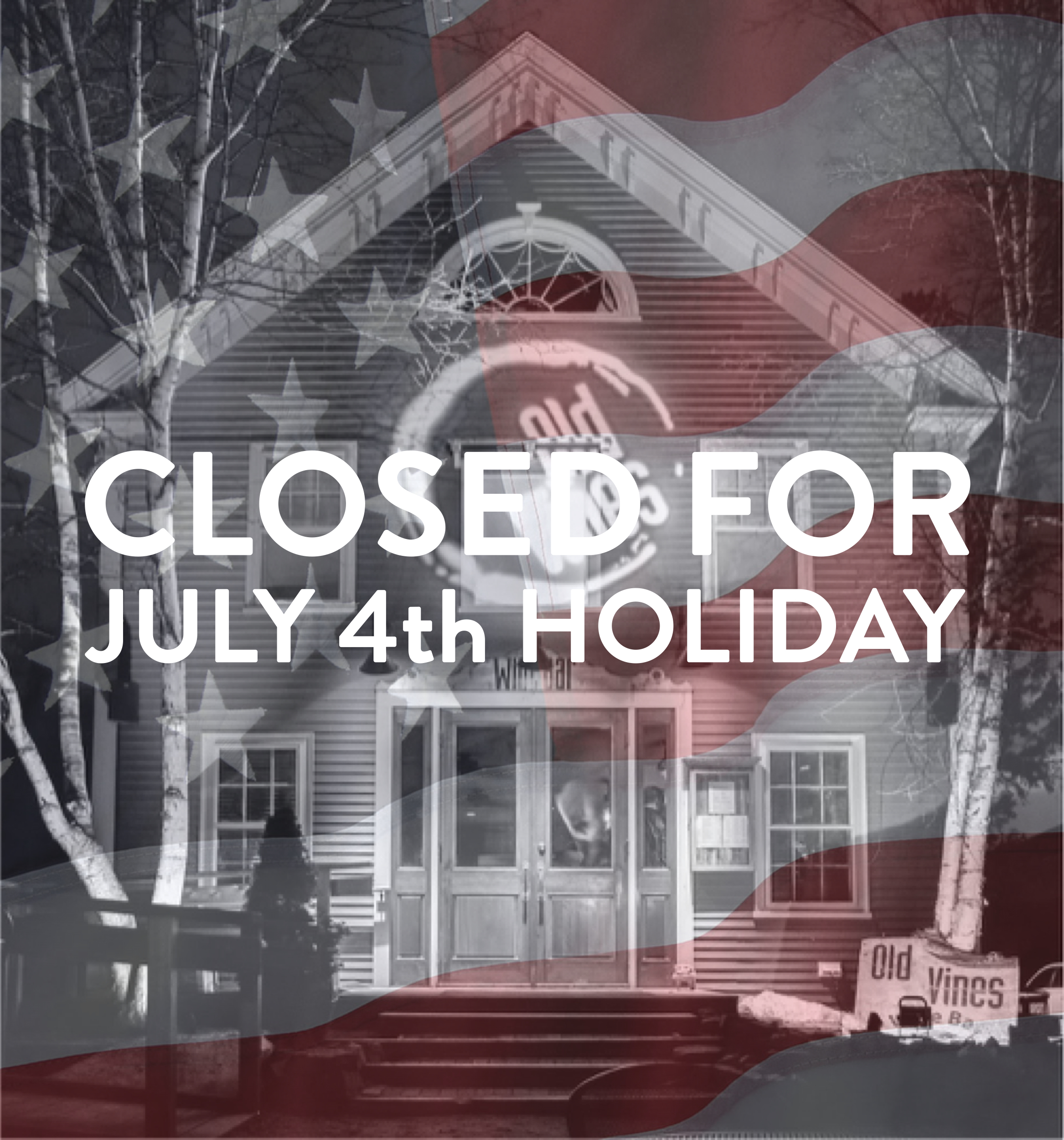2017 closed for july 4.jpg