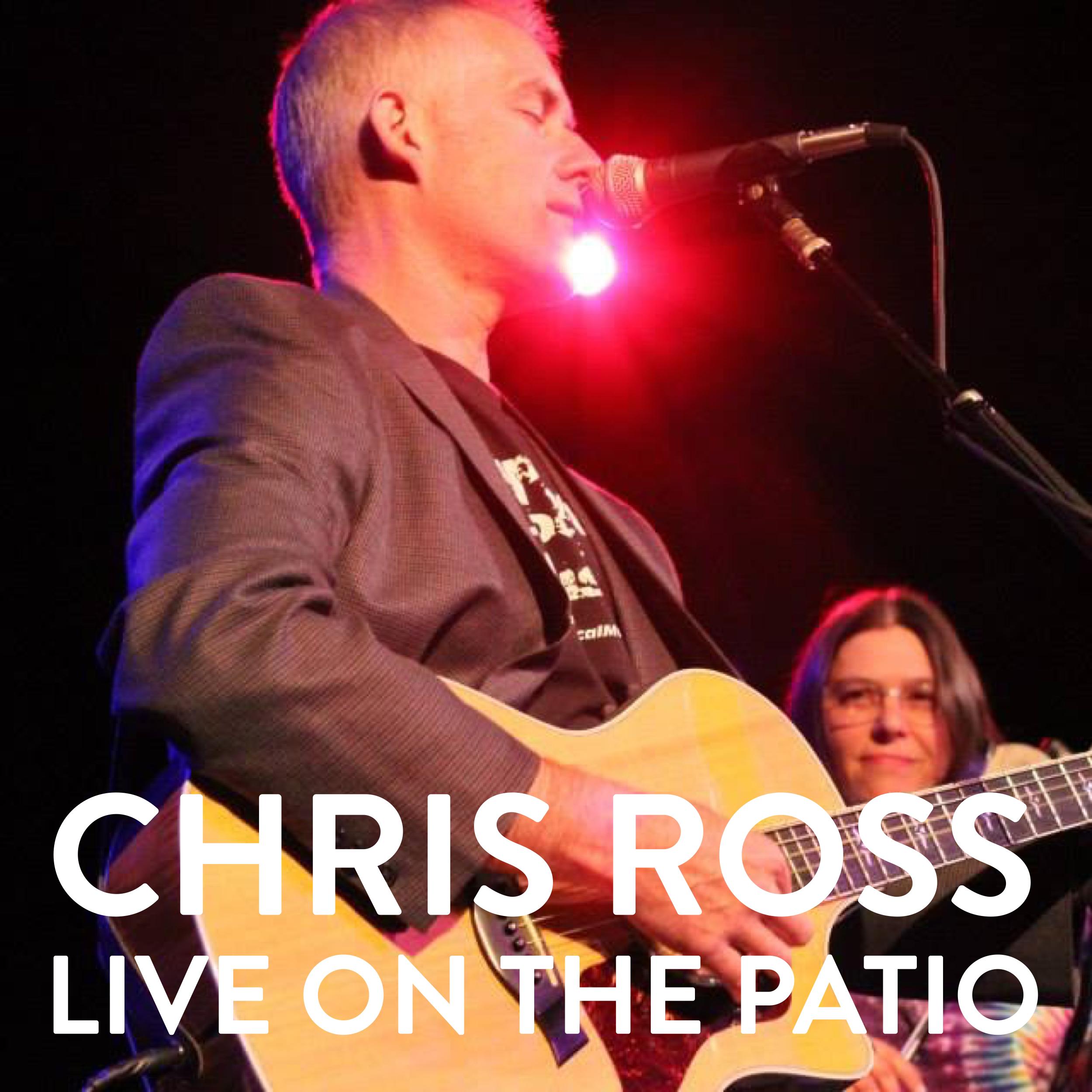 Chris Ross on the patio 2.jpg