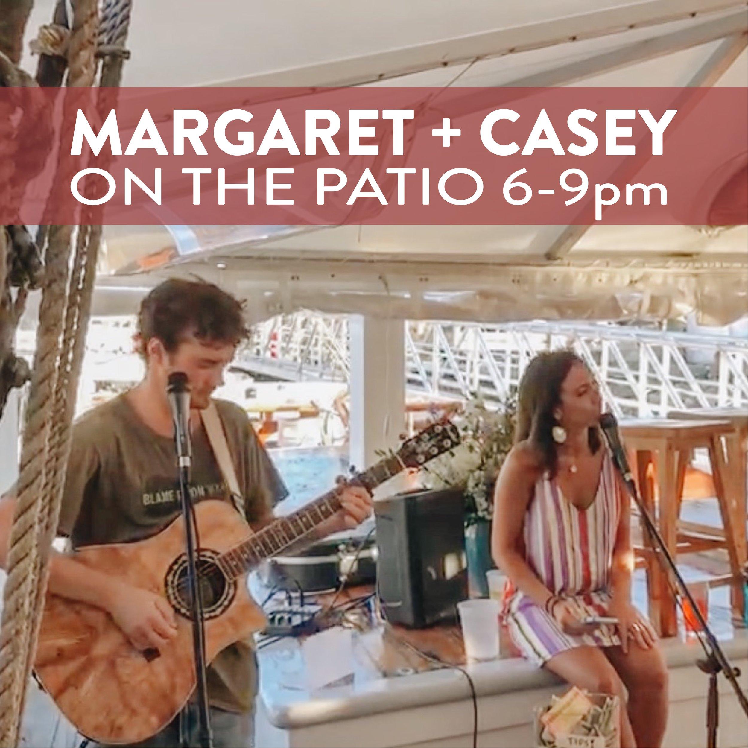 Margaret and Casey.jpg