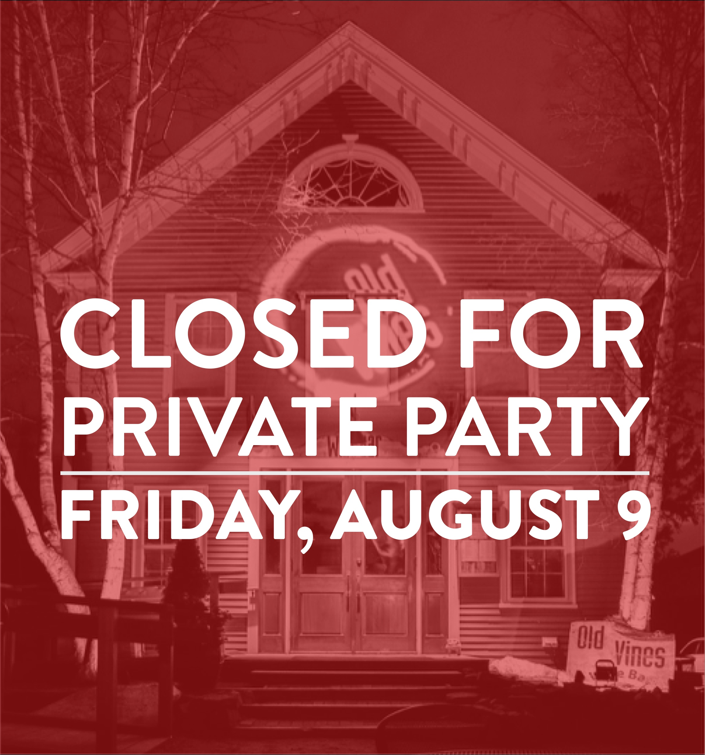 2017 closed for private party aug 9.jpg