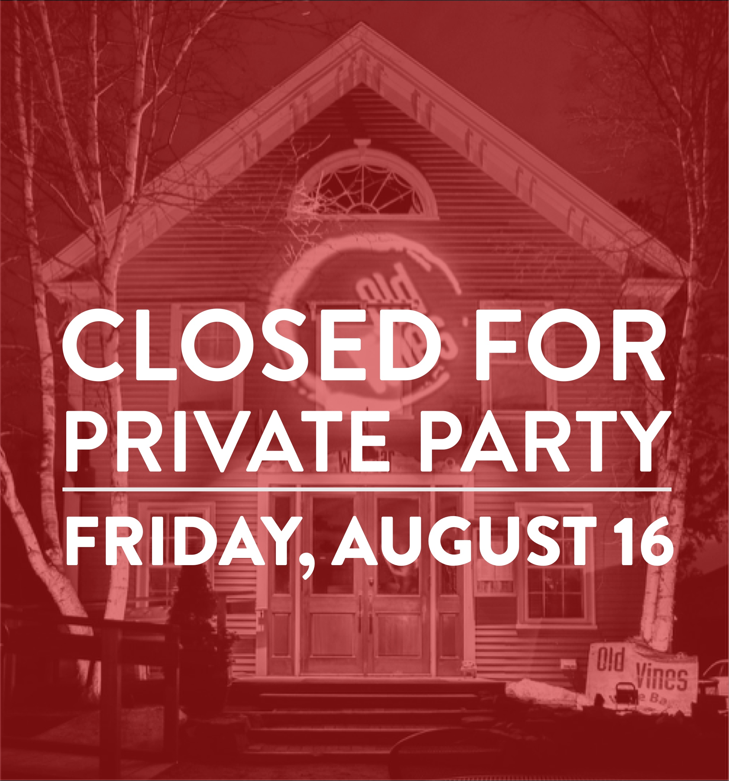 2017 closed for private party aug 16.jpg