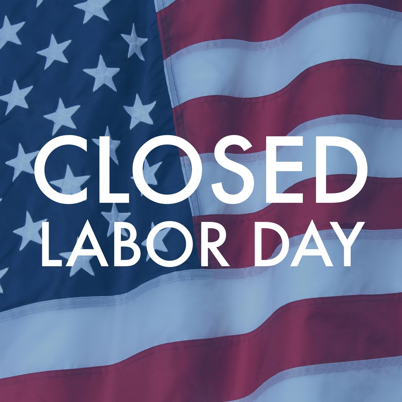 2019 labor day.jpg
