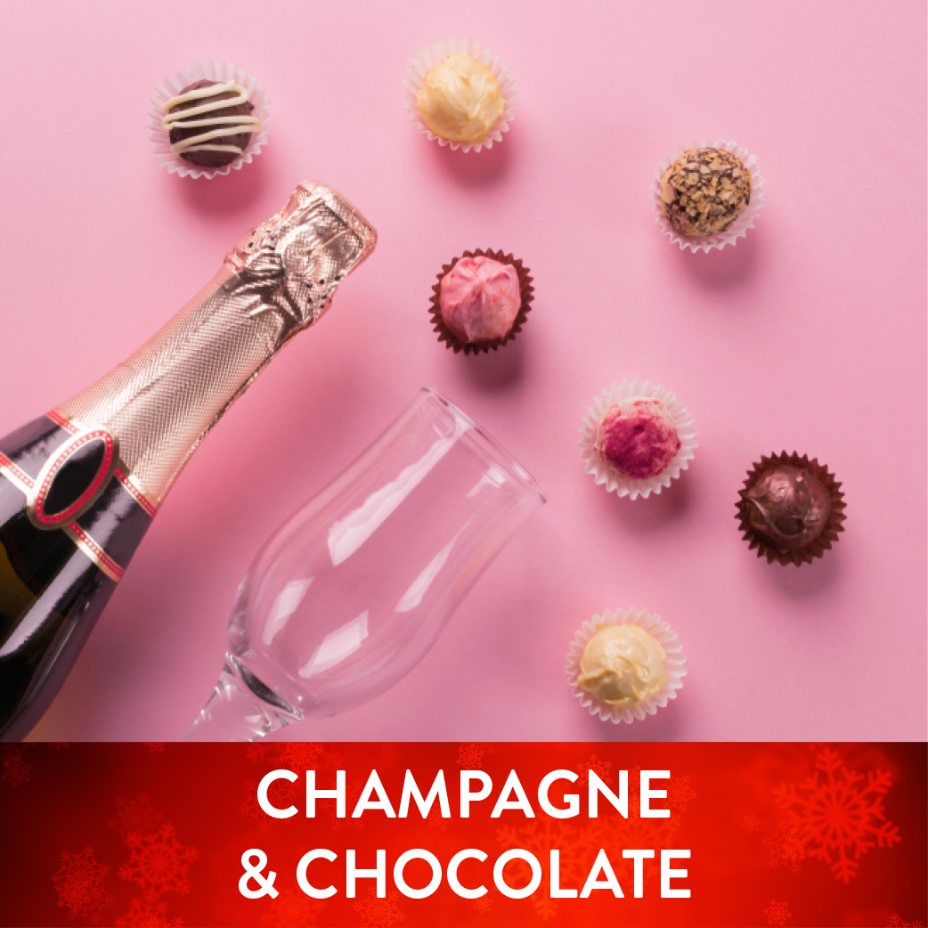 sq champagne chocolate.jpg