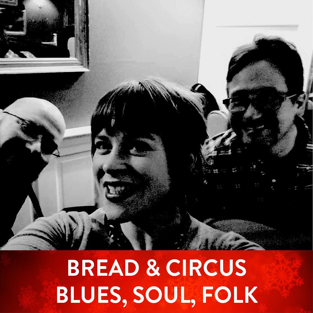 sq bread and circus.jpg