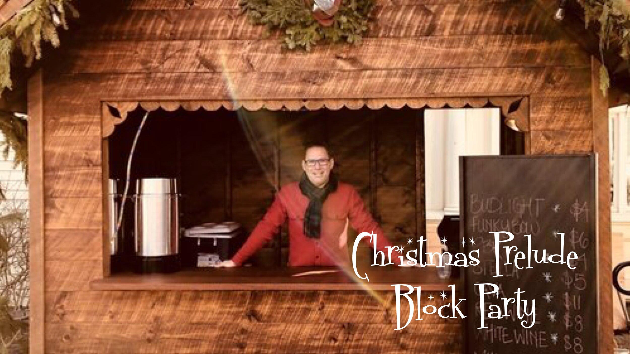 2019 Christmas Block Party web.jpg