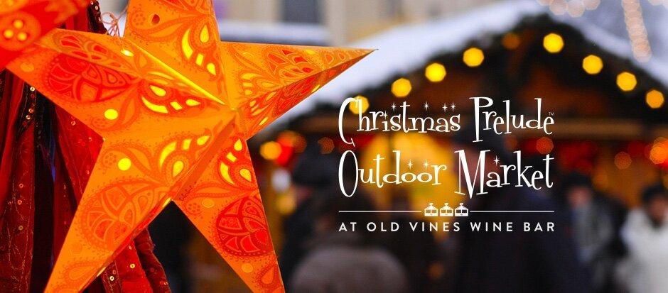 2019 Christmas Outdoor Market FB cover.jpg
