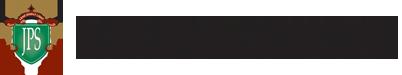 gems_jumeirah_primary_school_logo.png