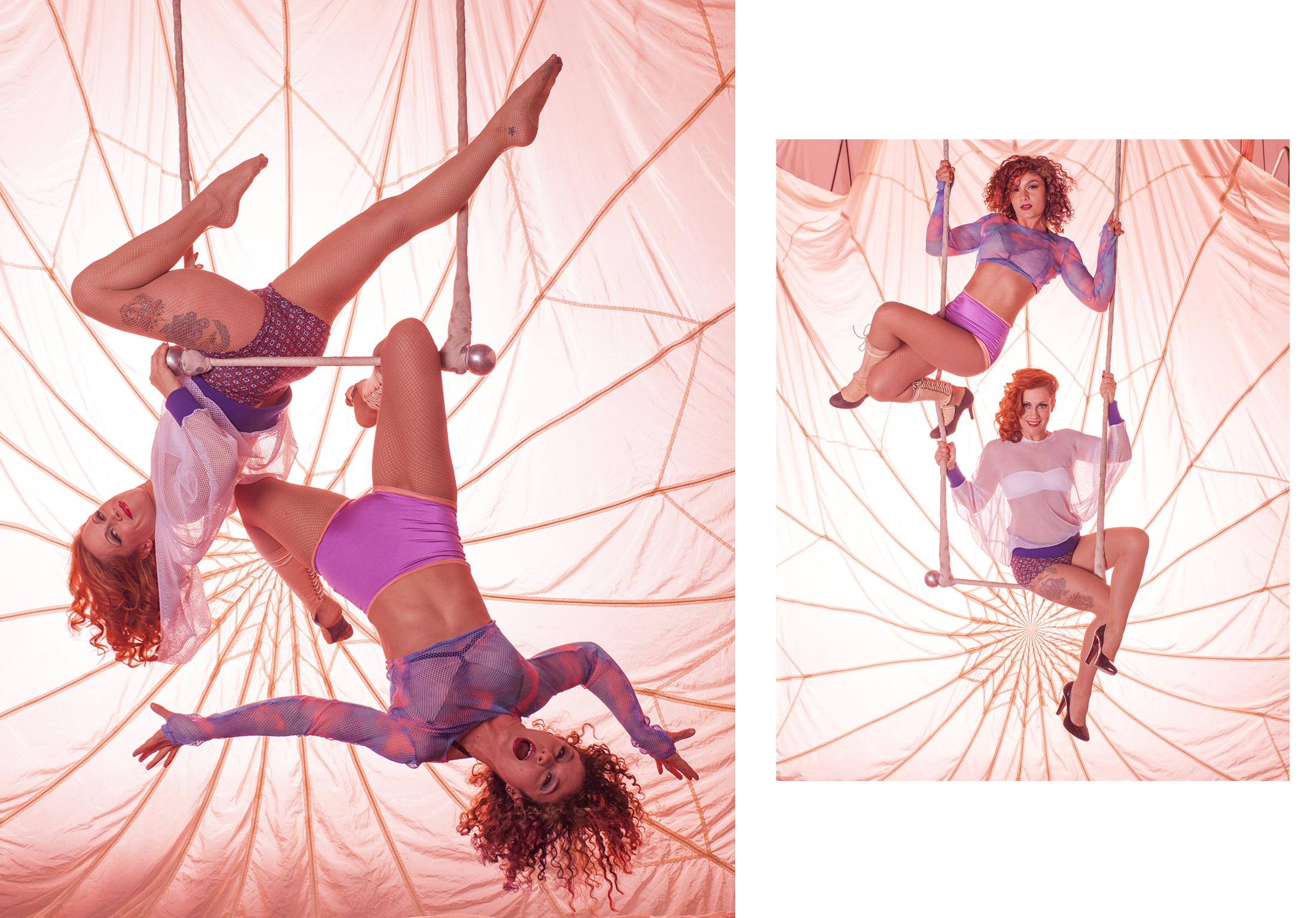 Trapeze_1375_V4_BOTH.jpg