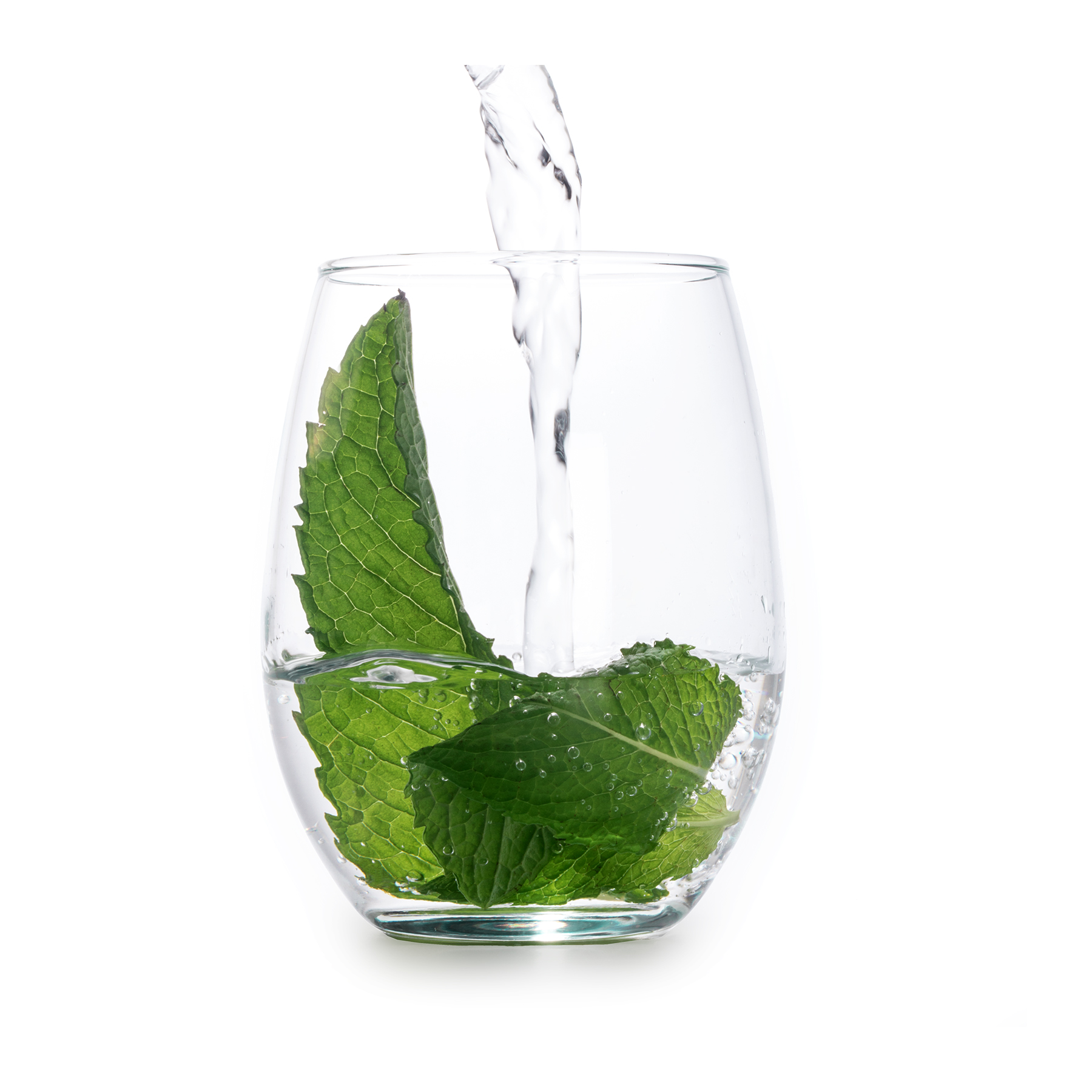 GLASS_9701_mint.jpg