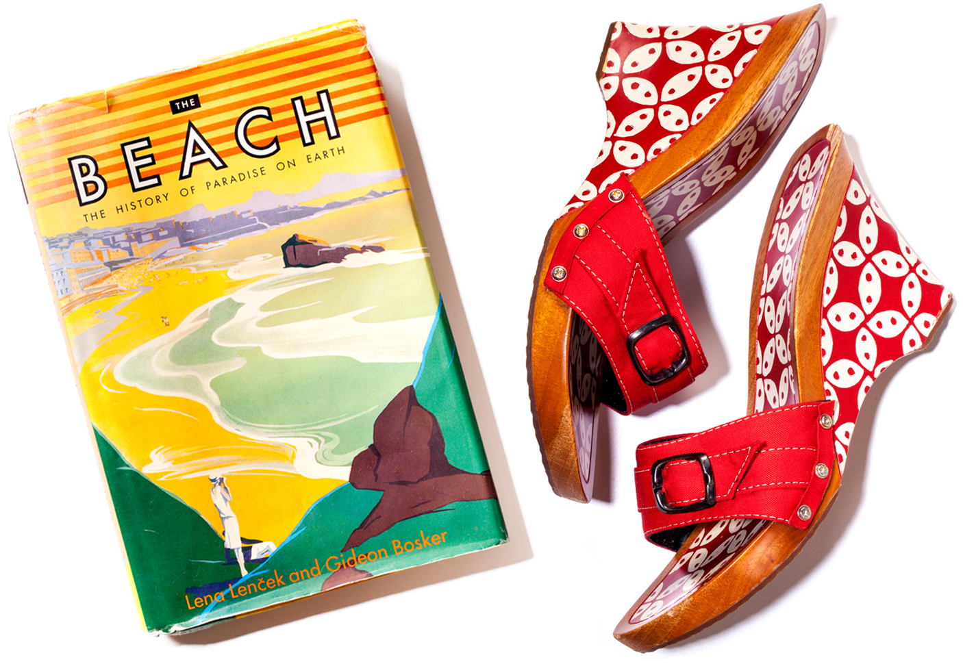 Shoes_BeachBook.jpg