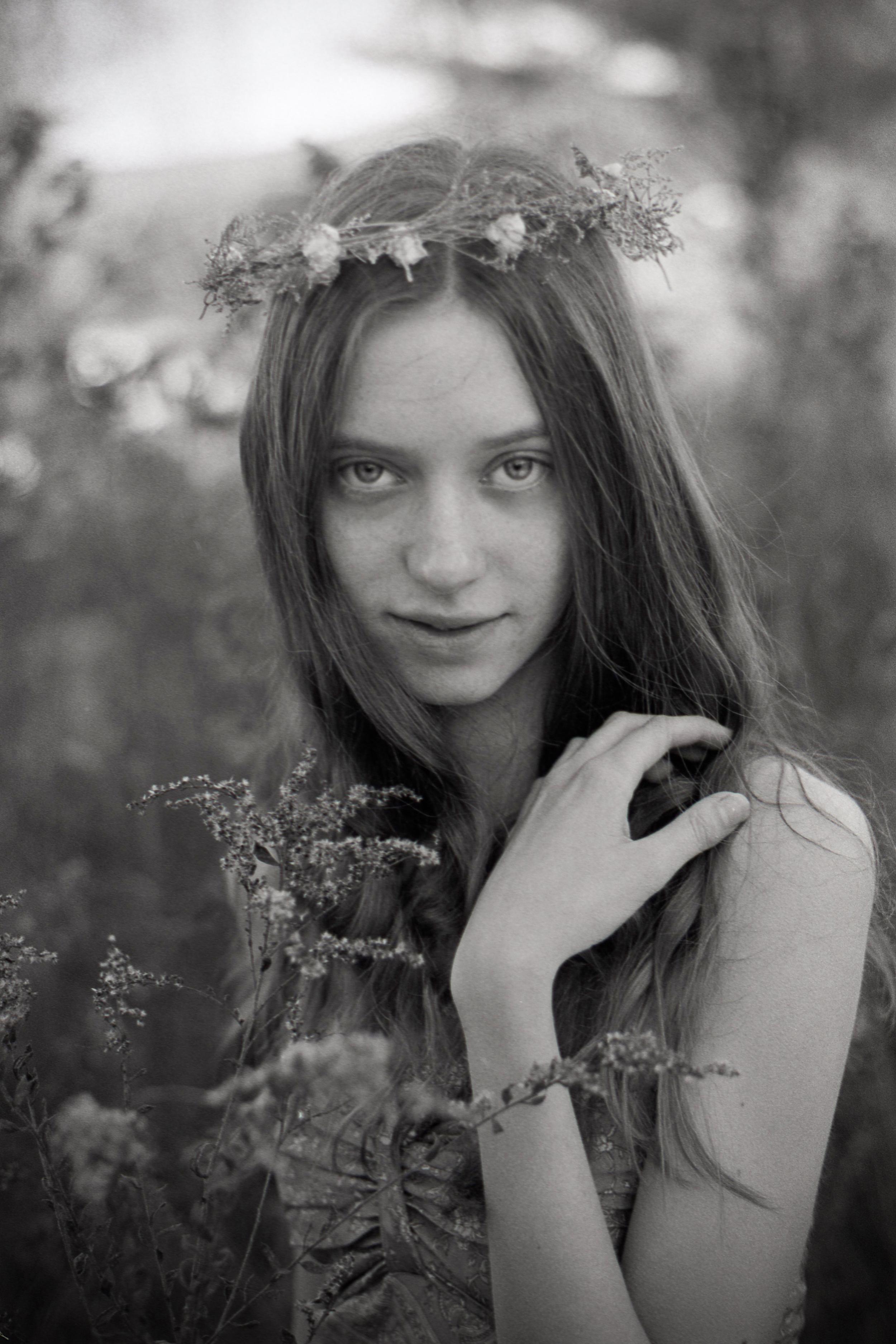 Amherst Portrait Photographer