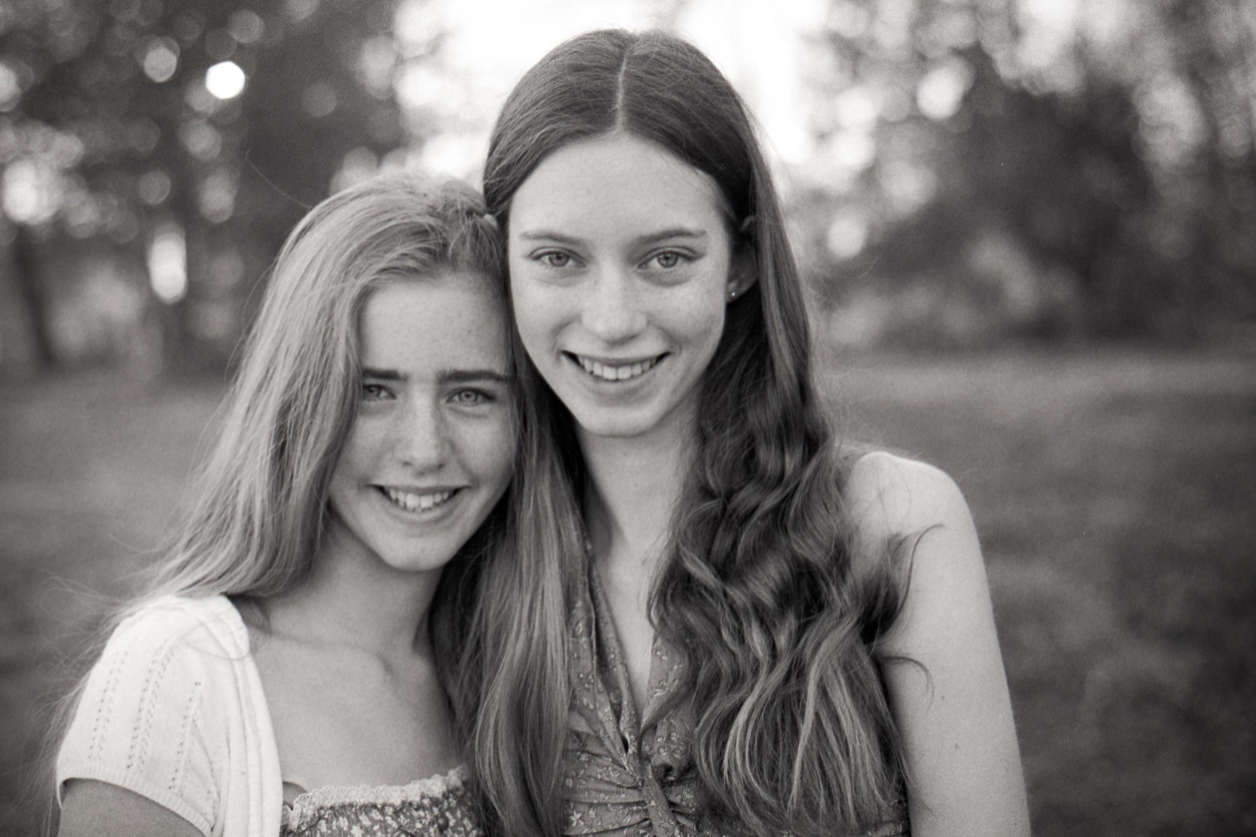 Family Portraits by Amherst Massachusetts Photographer