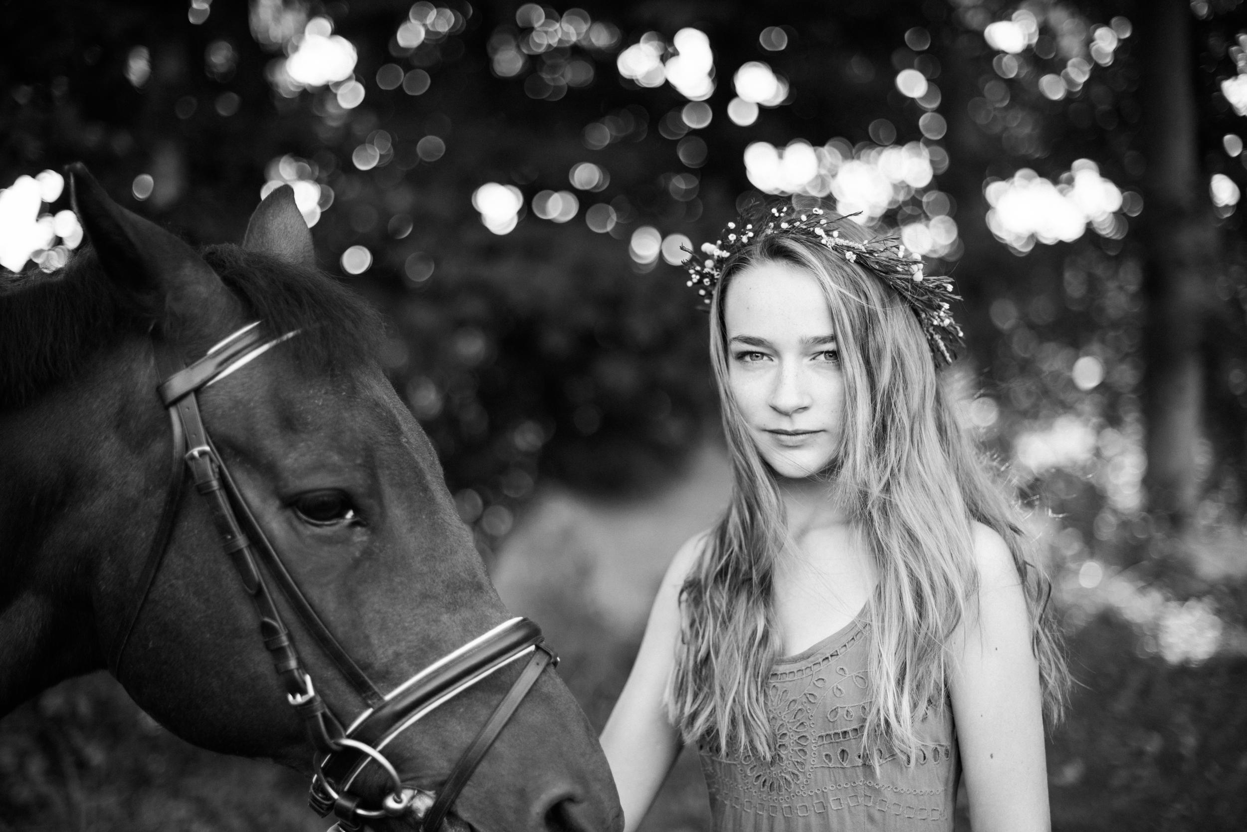 Gracie Equestrian-0107.jpg