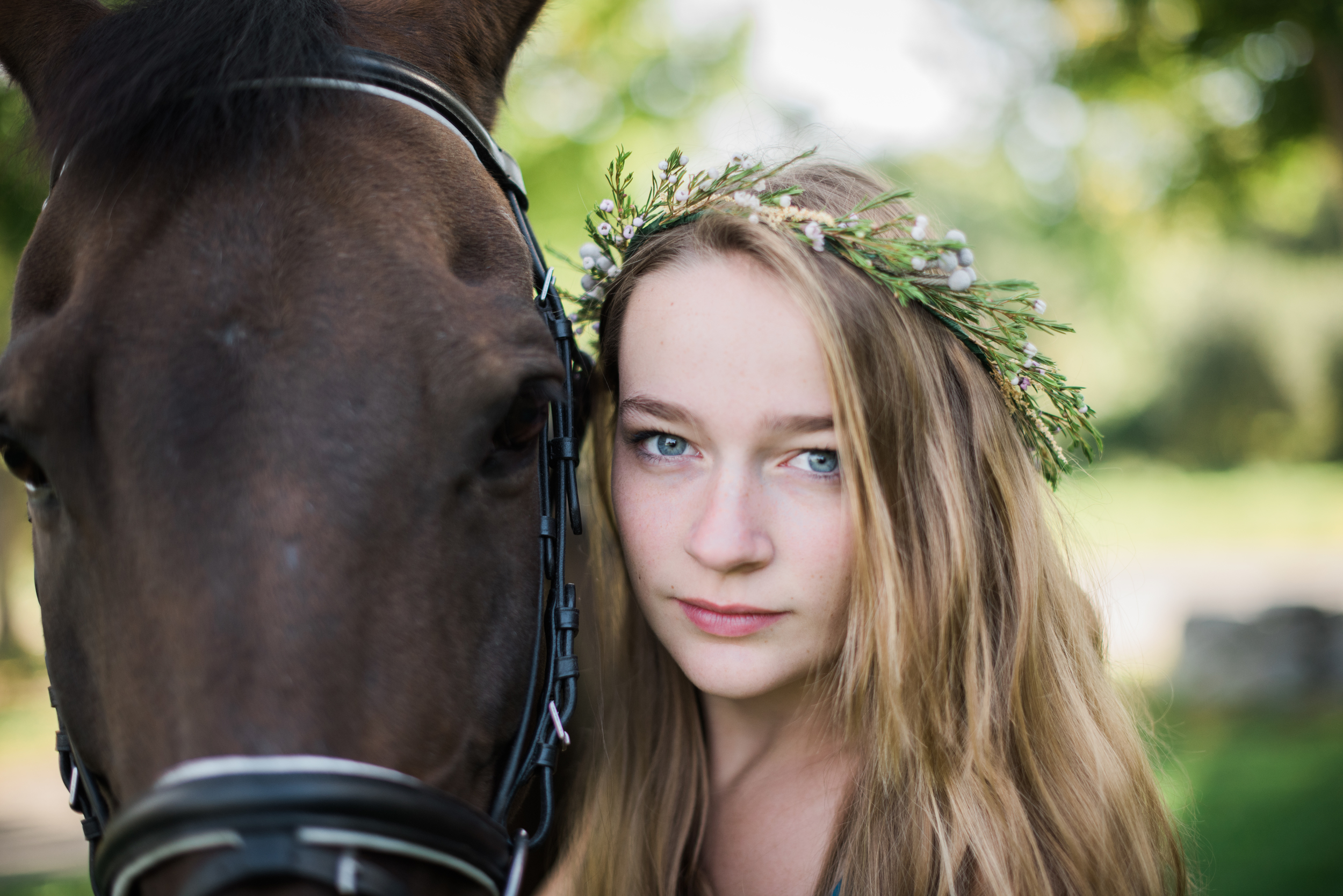 Gracie Equestrian-0240.jpg