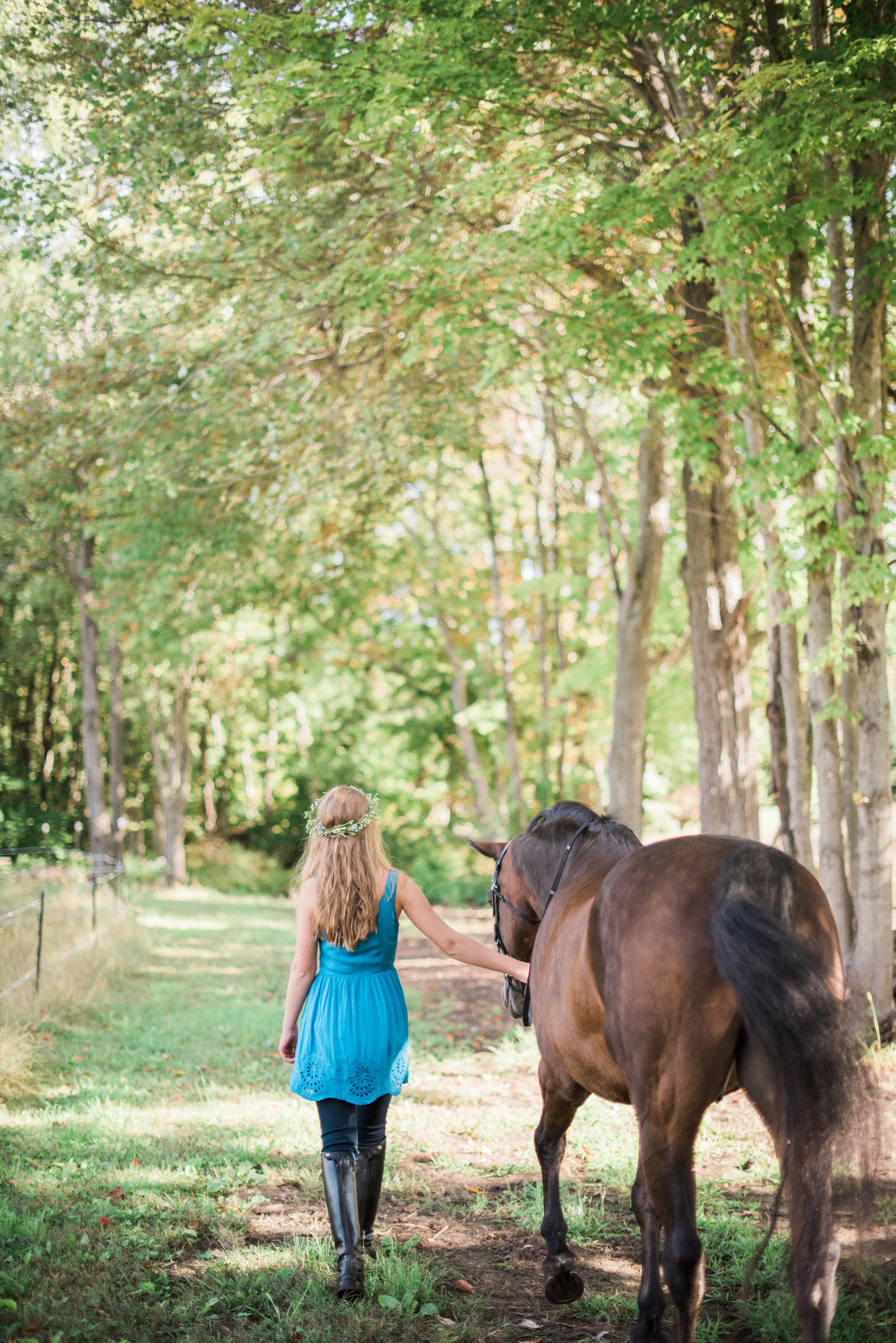 Gracie Equestrian-0146.jpg