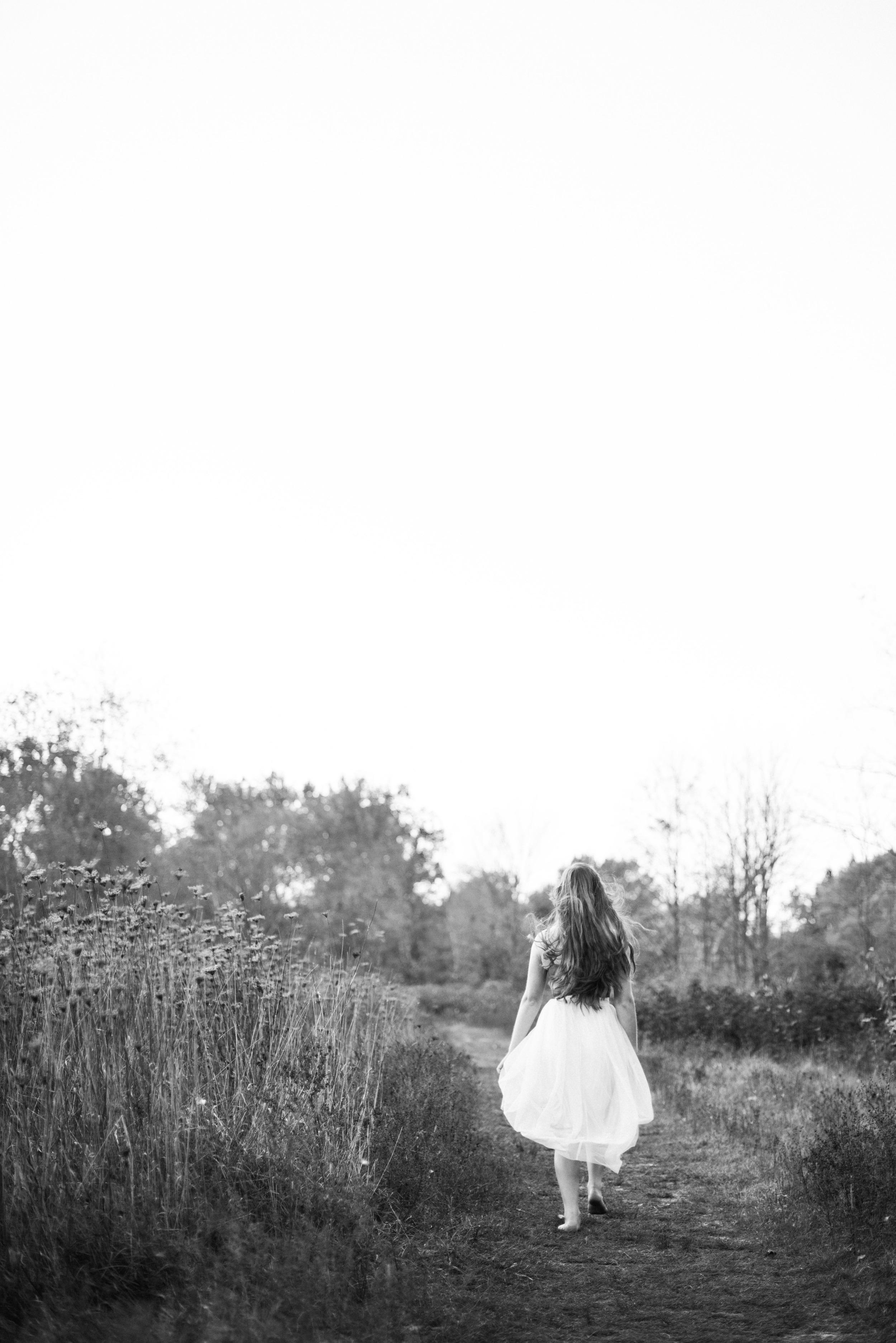 Lauralyn-0256.jpg