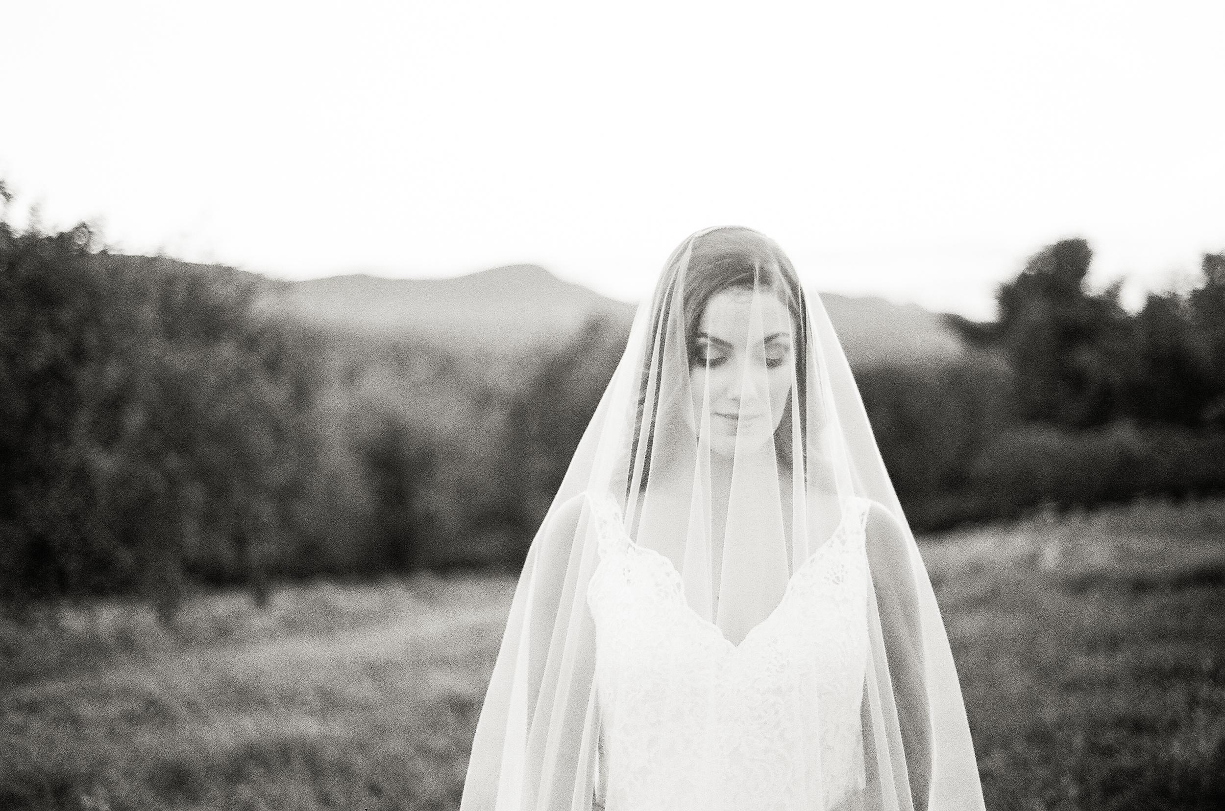 Chatham Cape Cod Wedding Photography