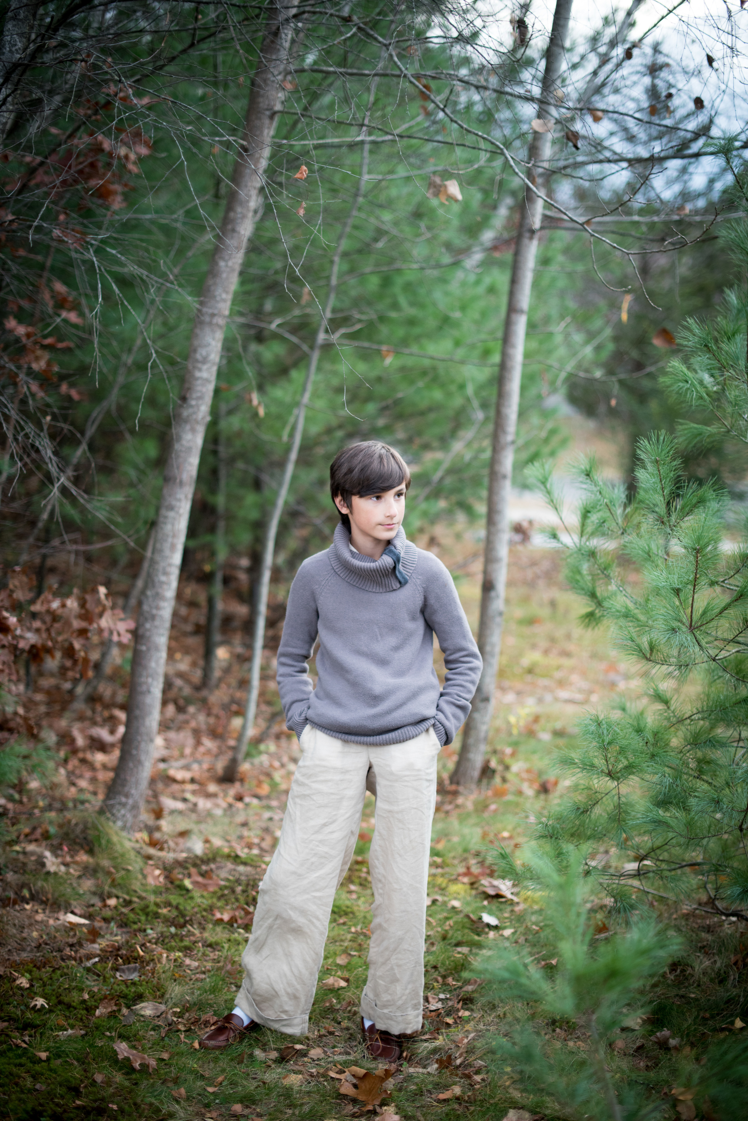 Family Photography in Amherst MA