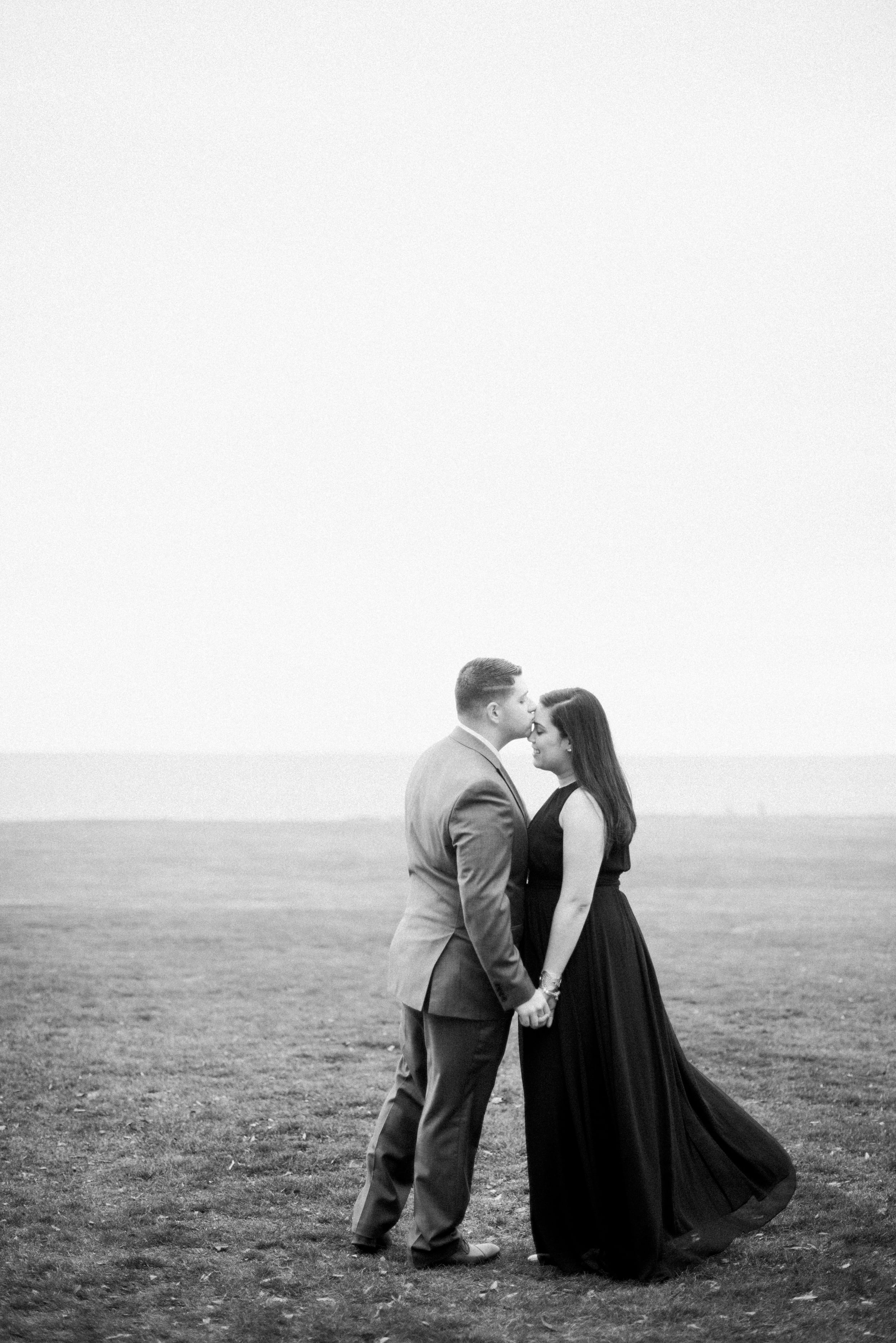 West Hartford Wedding Photographer
