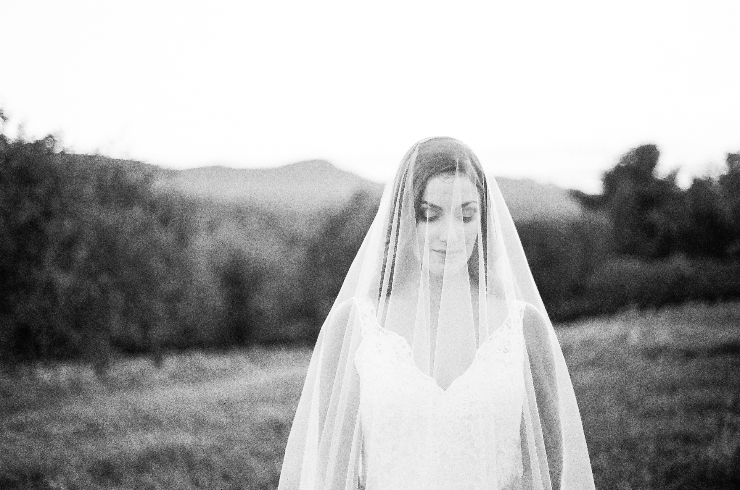 Vermont Wedding Photographer, Brattlebor