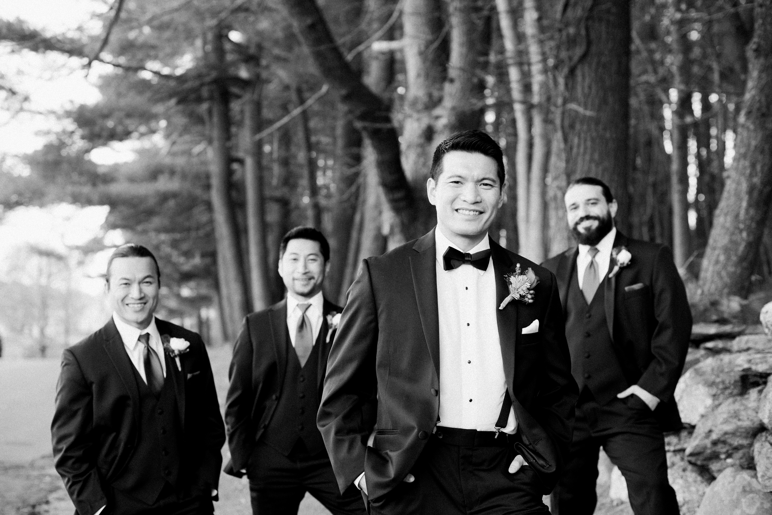 wedding photographer in Sturbridge