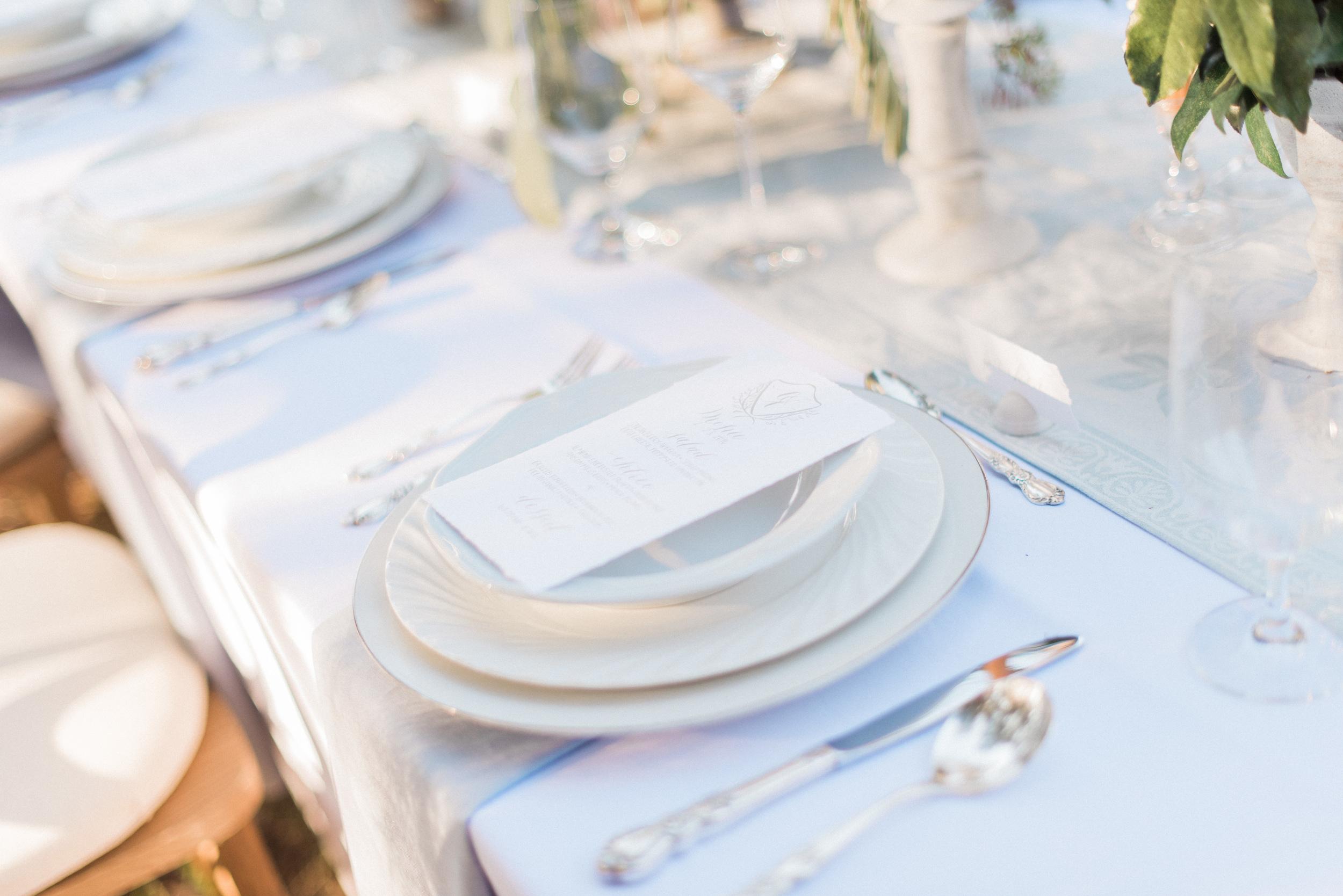 Backyard Weddings in Massachusetts