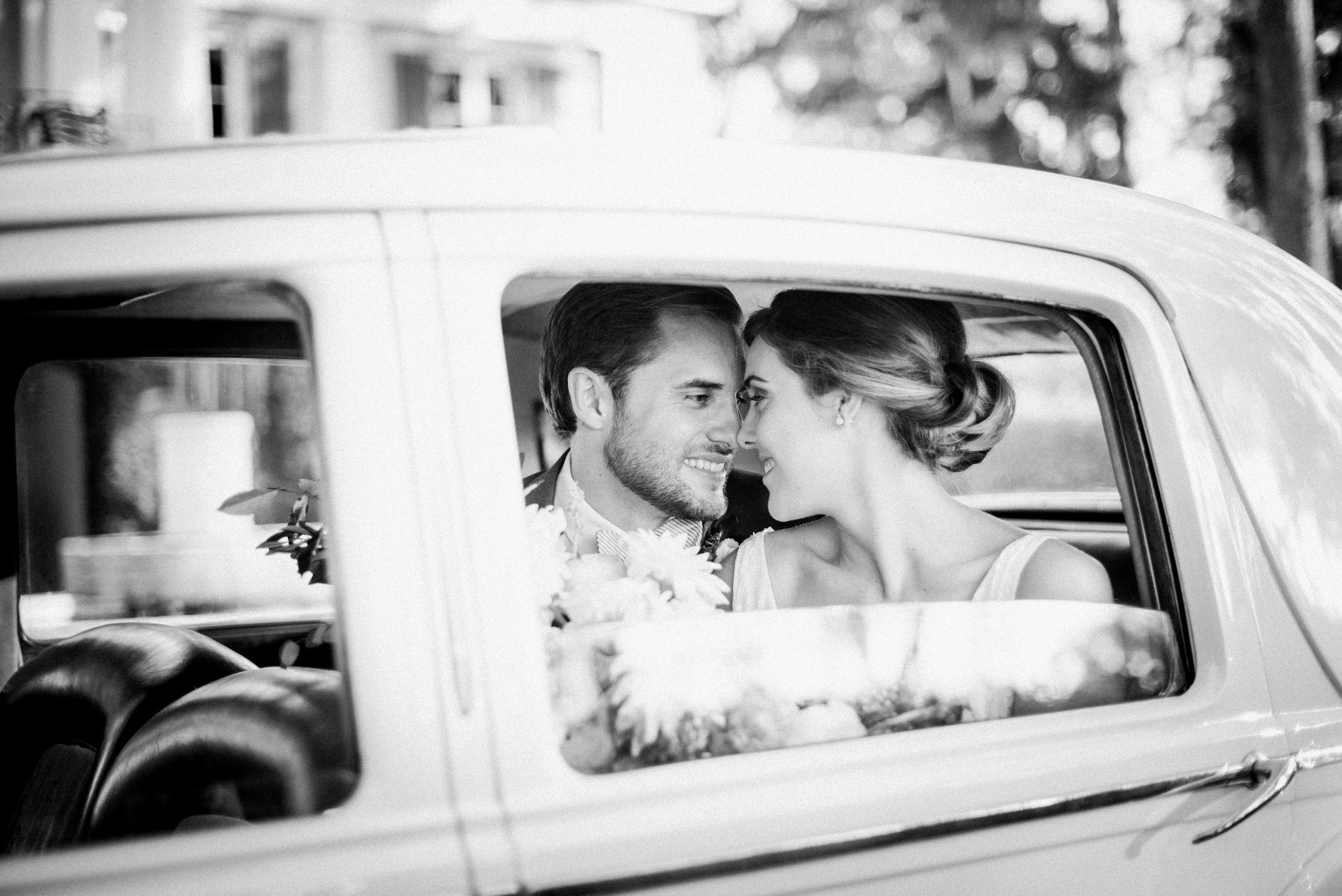 Lenox, MA wedding photographer