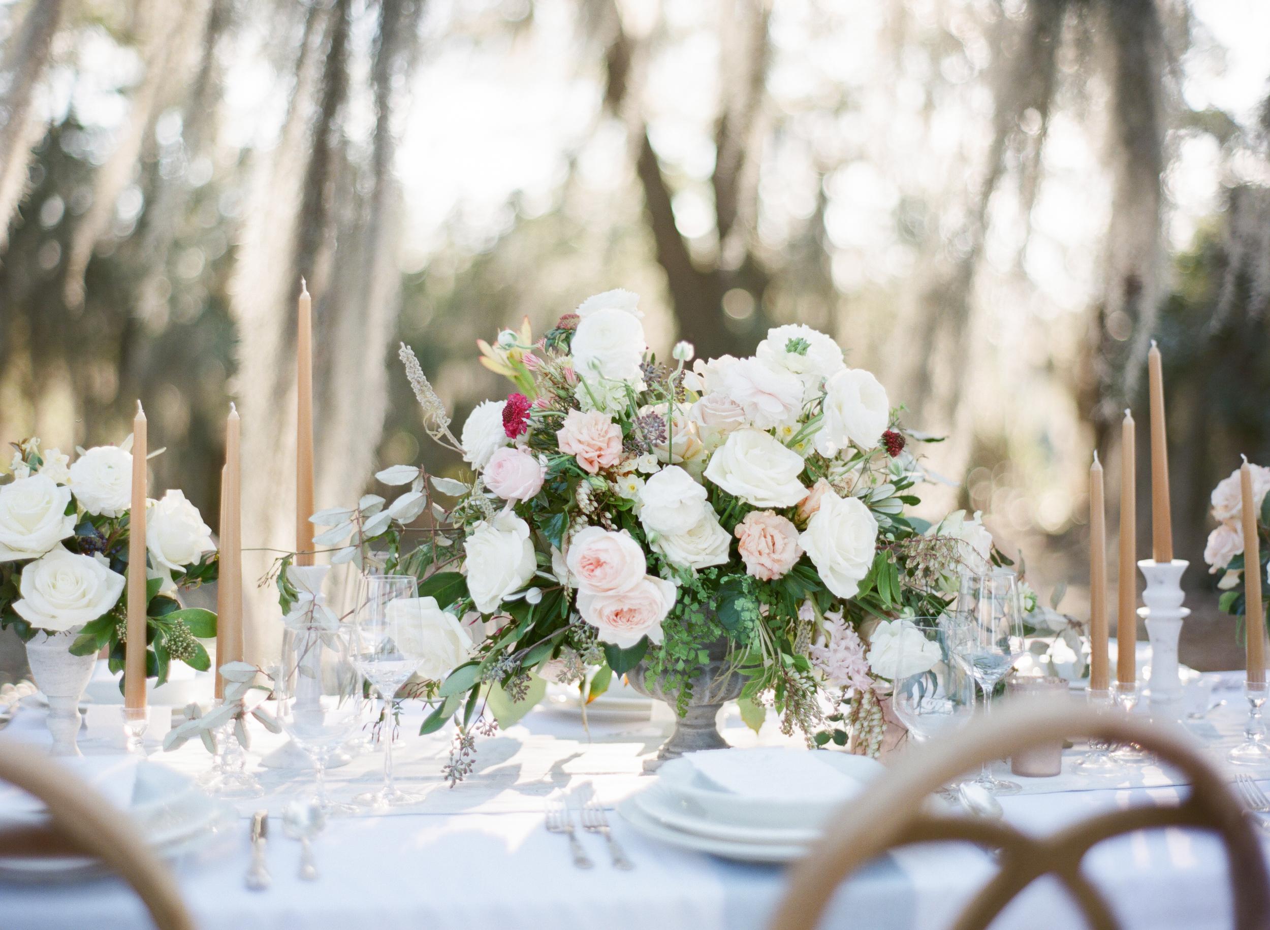 Amherst MA Tented Backyard Weddings