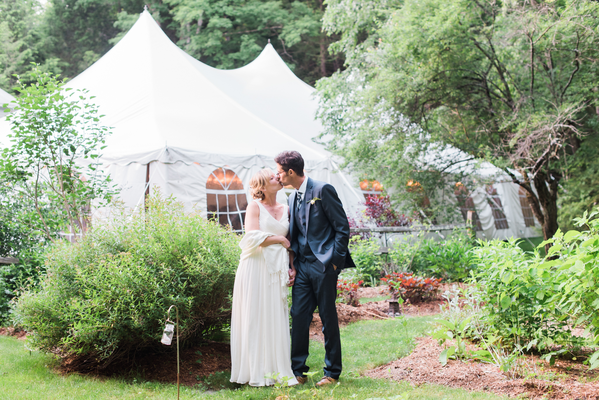 melaniezacekphotography-northampton-wedding-photographer-0026.jpg
