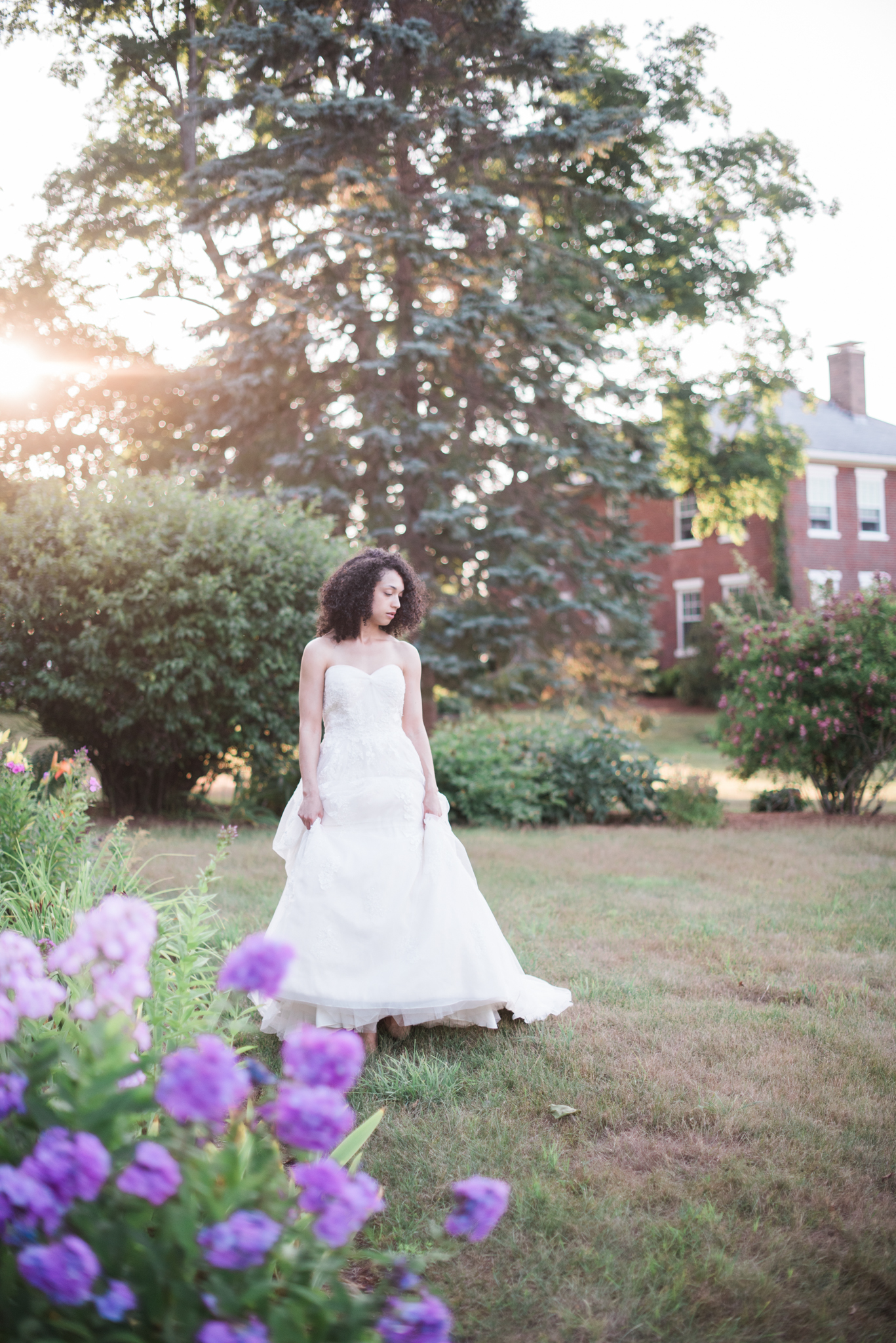 New England Photographer