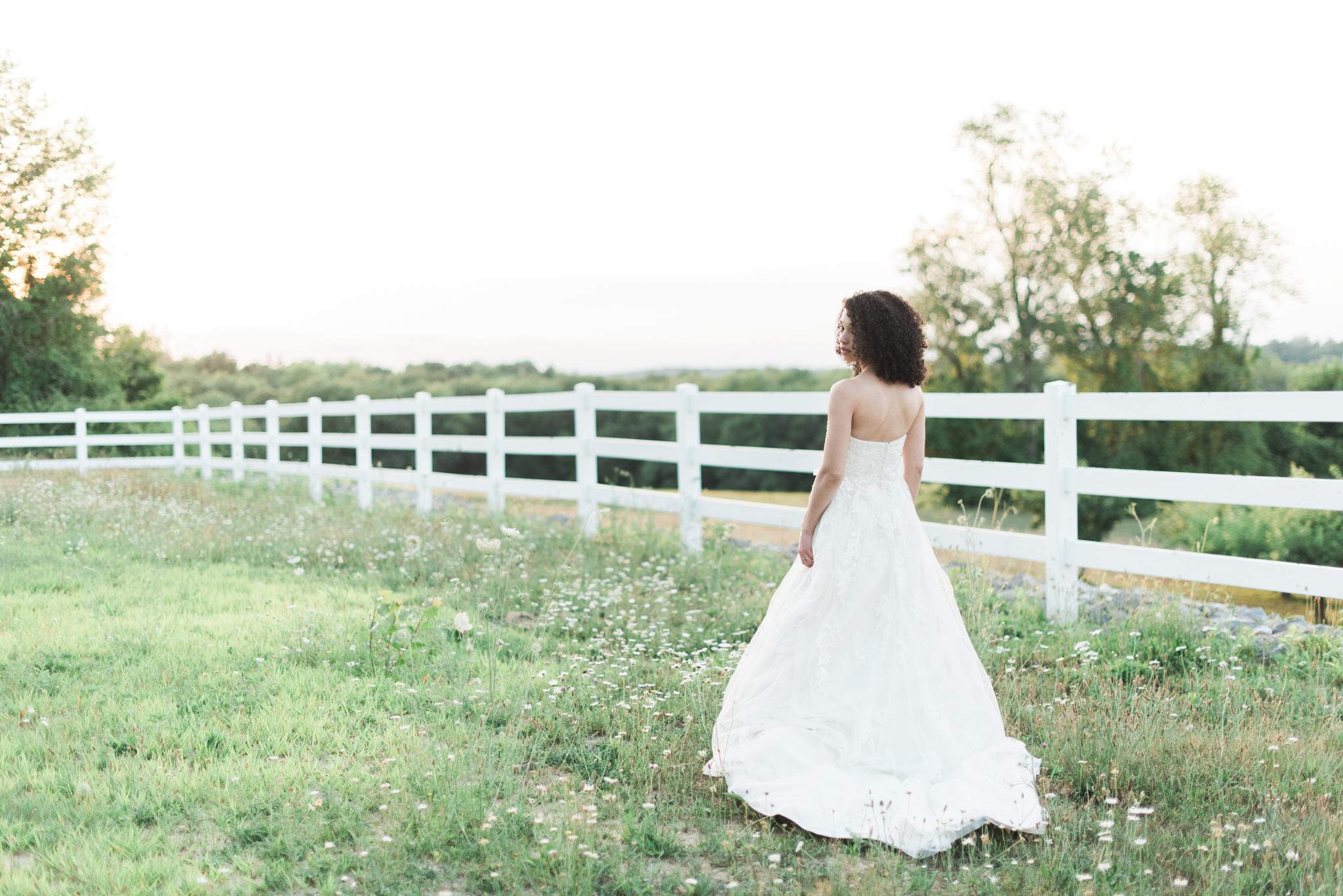 Deerfield Wedding Photographer
