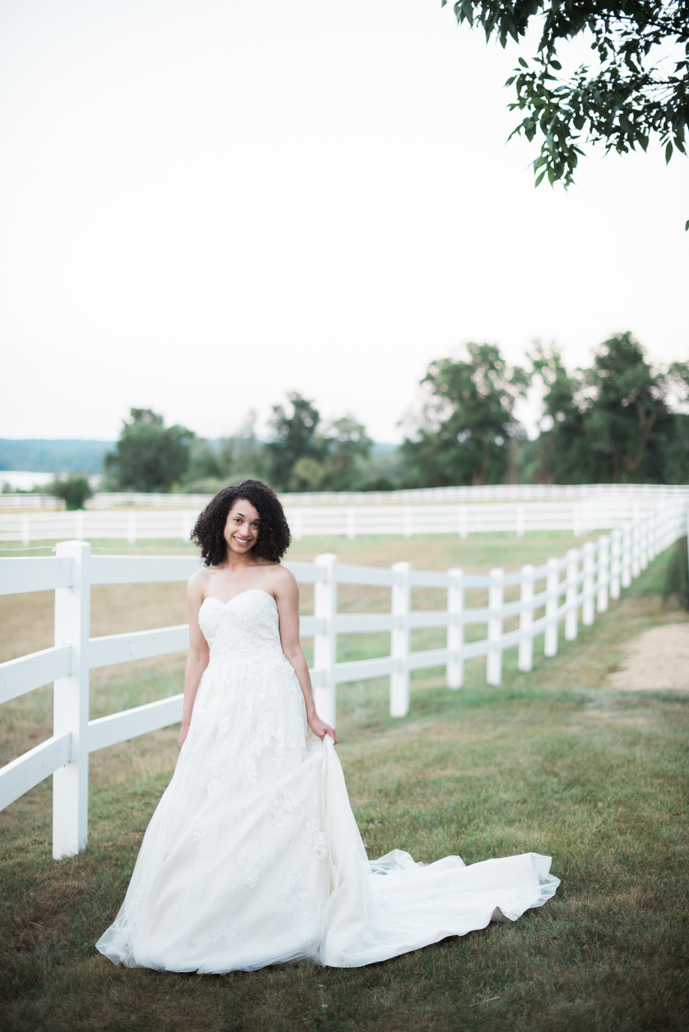 Wedding Photographers in Northampton MA