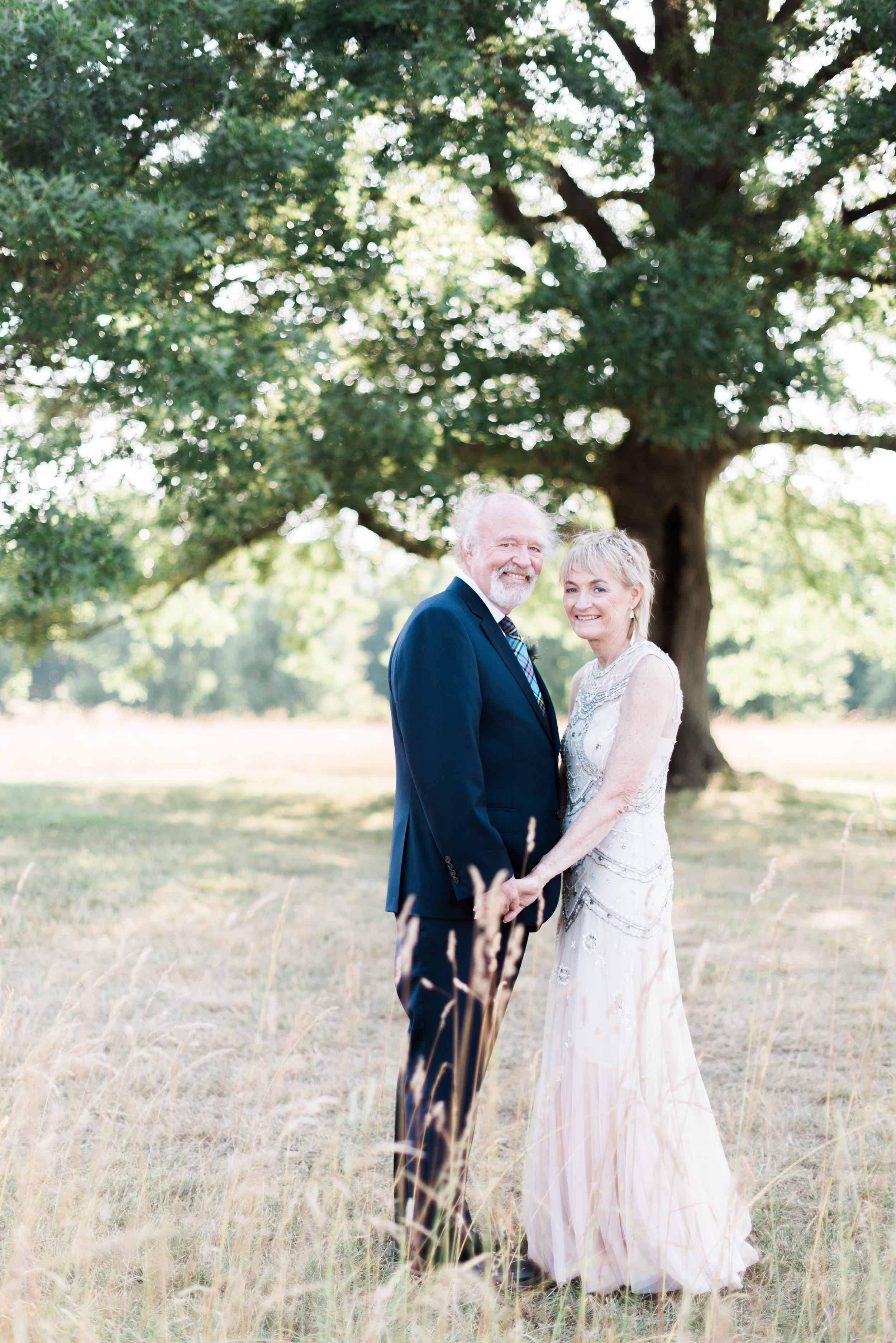 Wedding Photography in the Berkshires