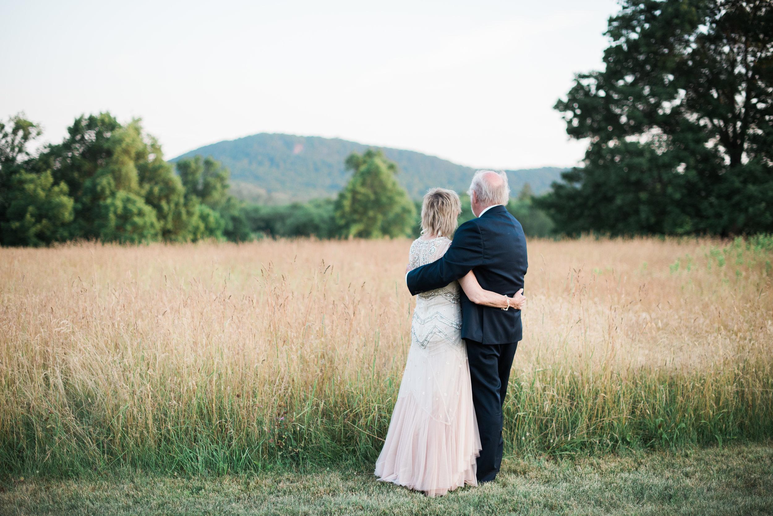 Amherst Wedding Photographers