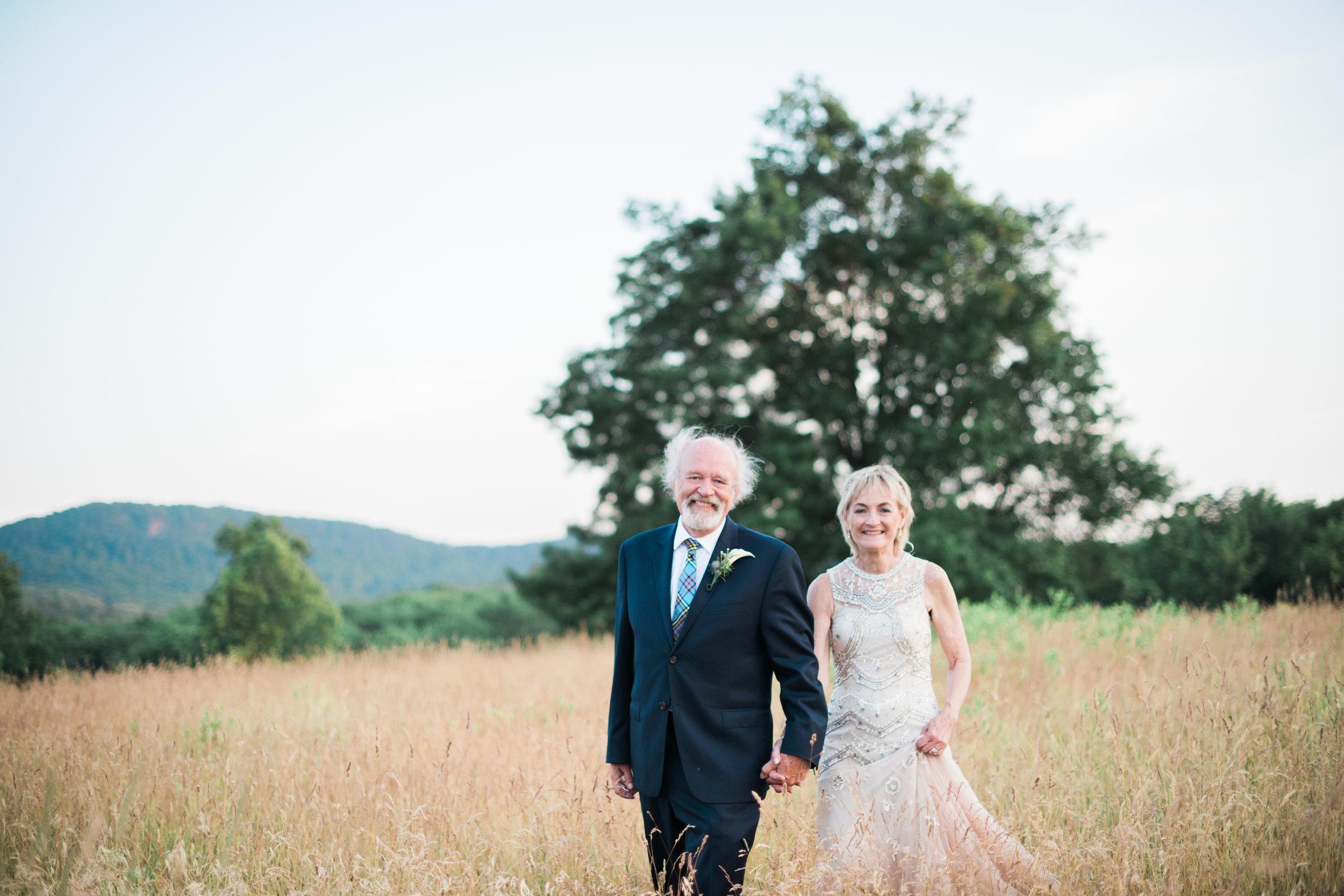 Boston Area Wedding Photography