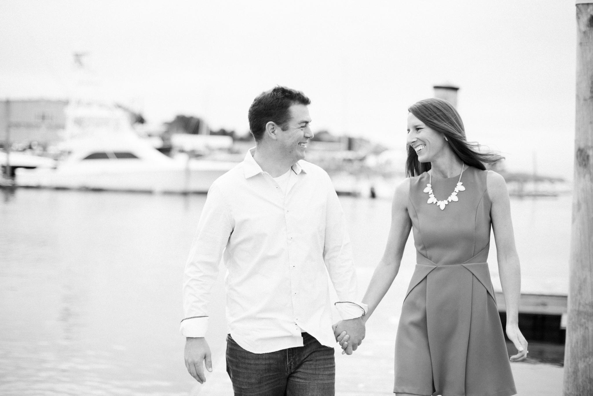 Western Massachusetts wedding photography