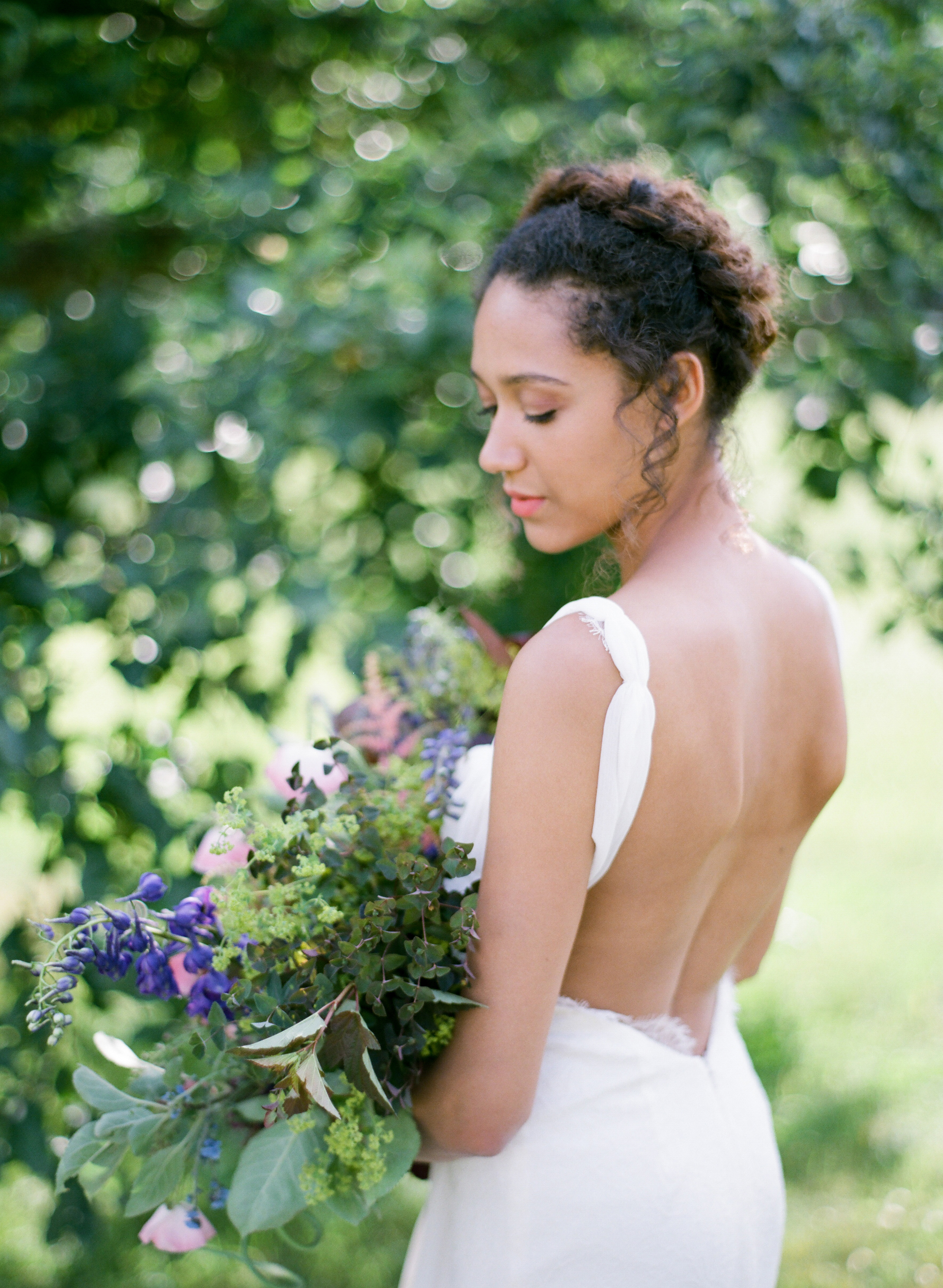 Simple Elegant Wedding Ideas