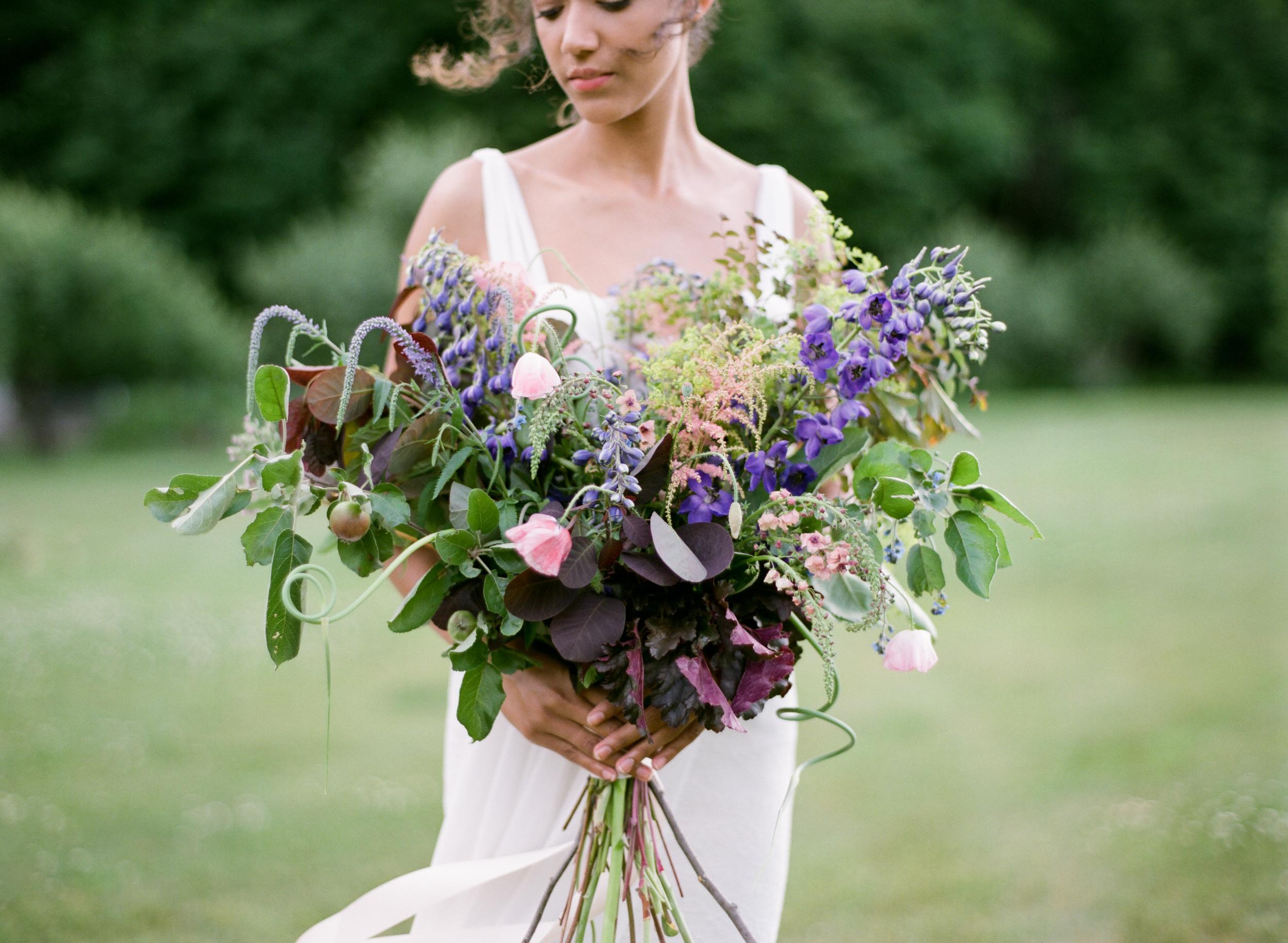 Wedding Photographers in New Hampshire