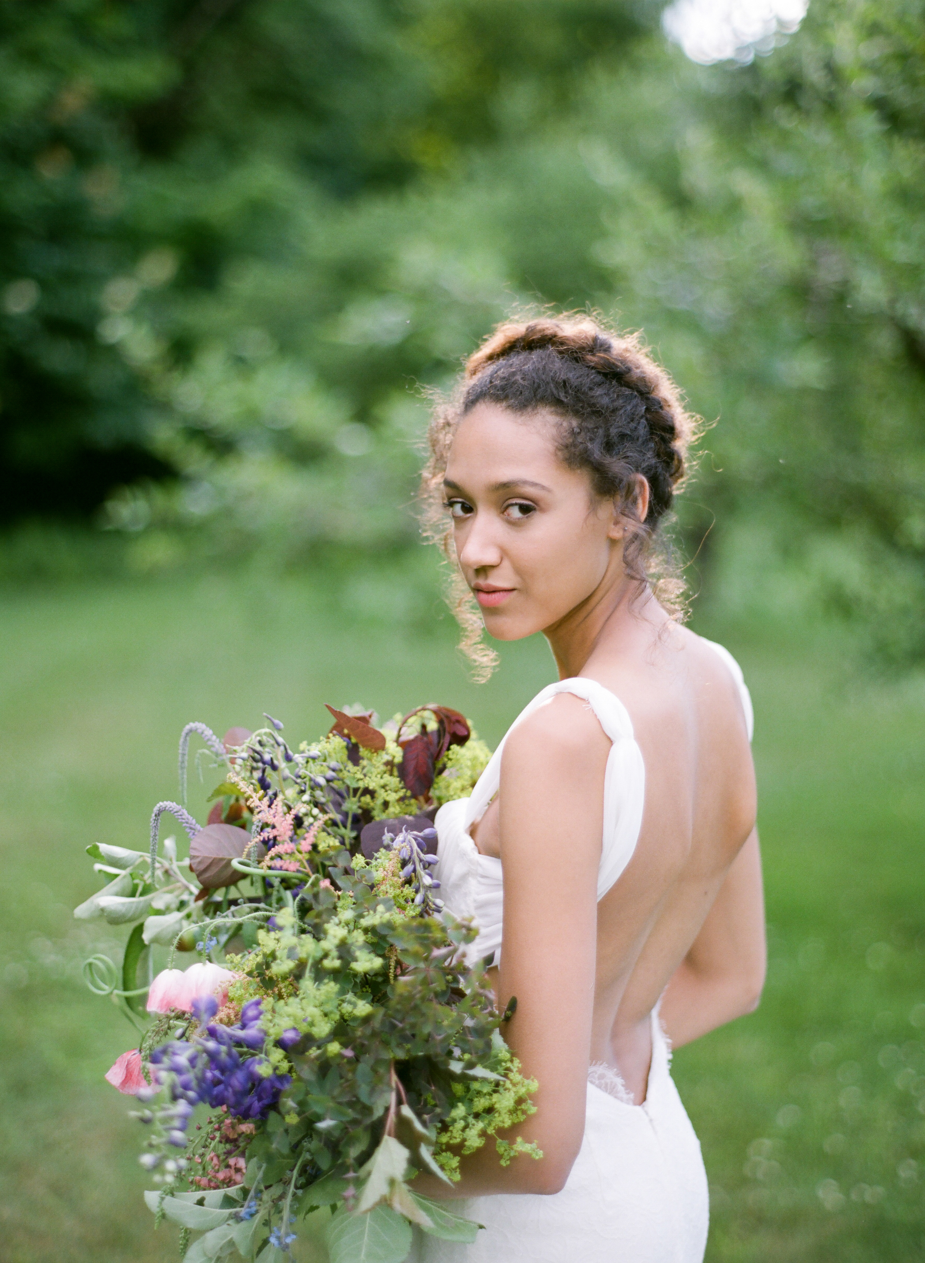 Top Wedding Photographers in MA