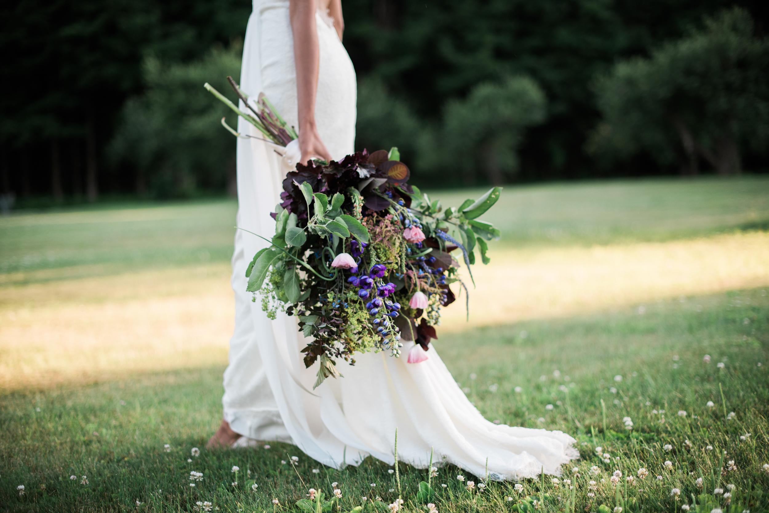 Block Island Wedding Photography